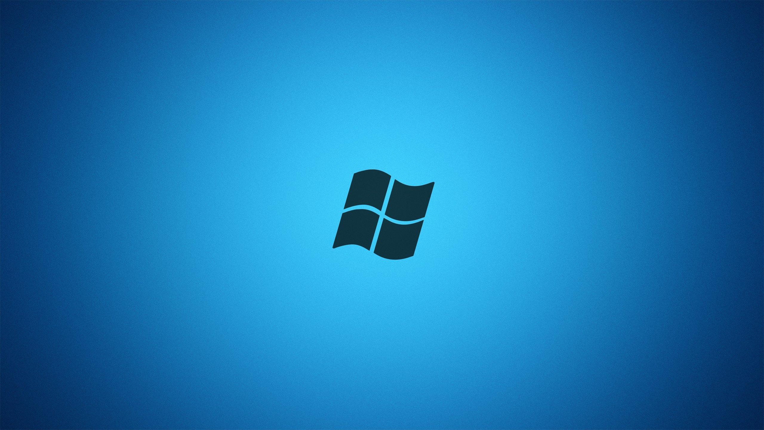Masaüstü 2560x1440 Piksel Windows 10 2560x1440 Wallpaperup