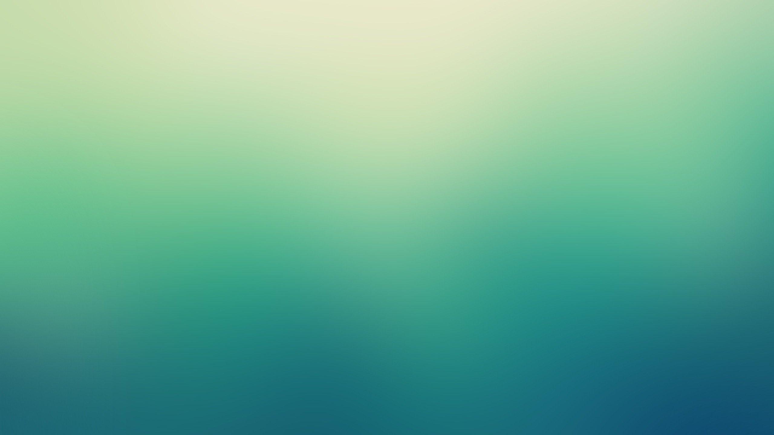 Fond Décran 2560x1440 Px Bleu Pente Simple Blanc