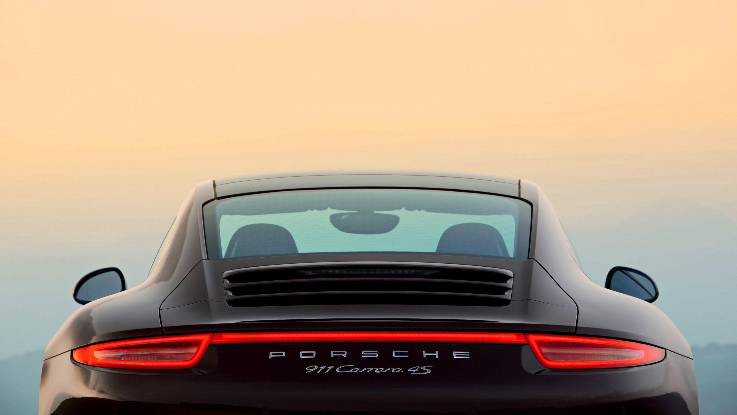 Wallpaper 2560x1440 Px Mobil Porsche 911 Carrera 2560x1440 Coolwallpapers 1421825 Hd Wallpapers Wallhere