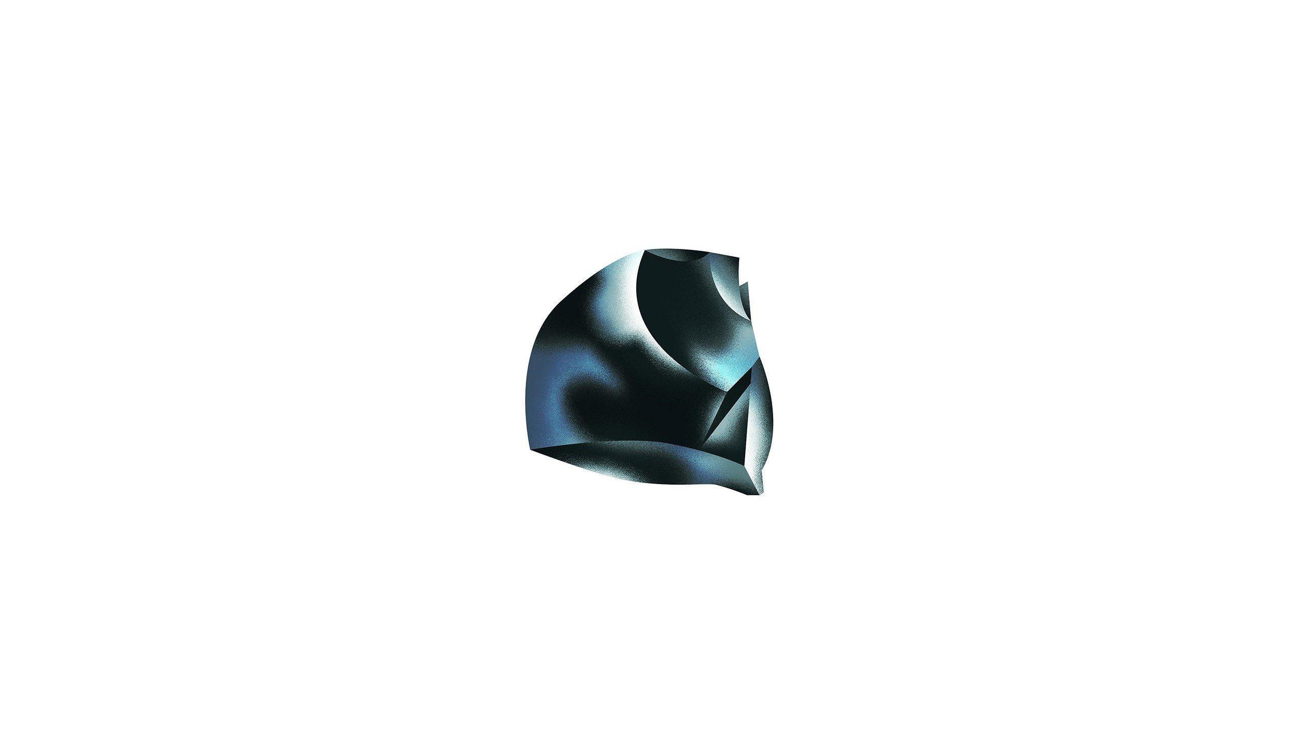 Fond Décran 2560x1440 Px Illustration Obsidienne Fond