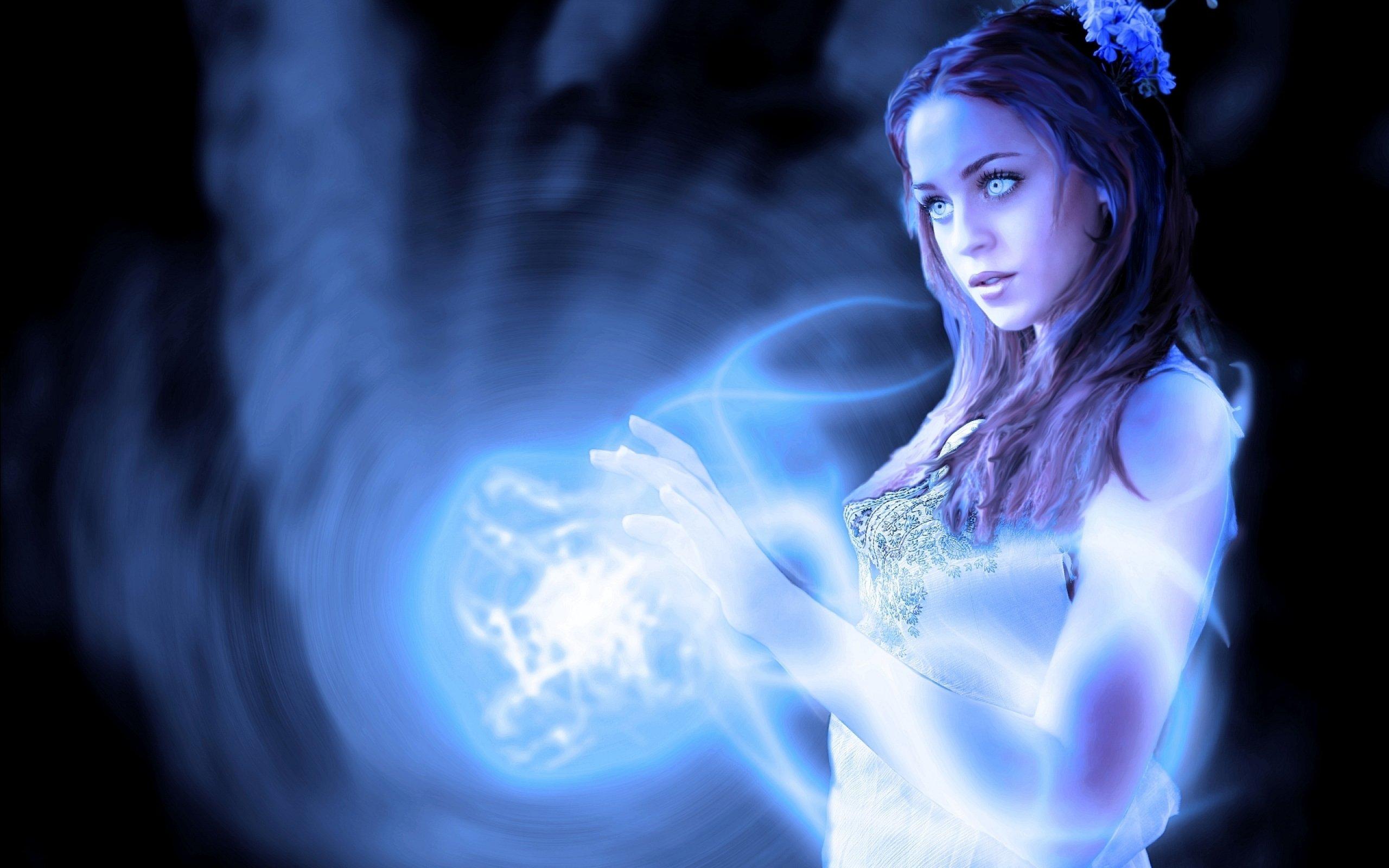 Картинки для форума магия