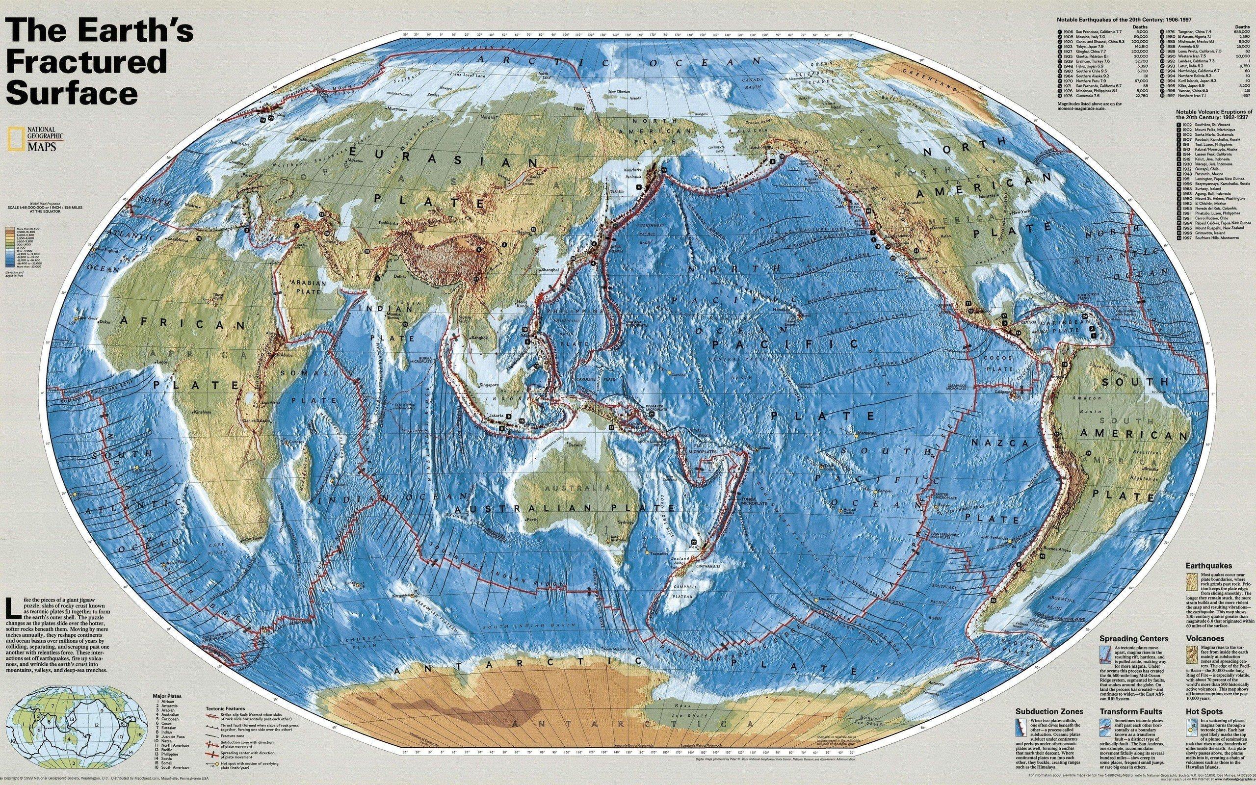 Wallpaper : 2560x1600 px, Africa, Antarctica, Asia, Austria ...