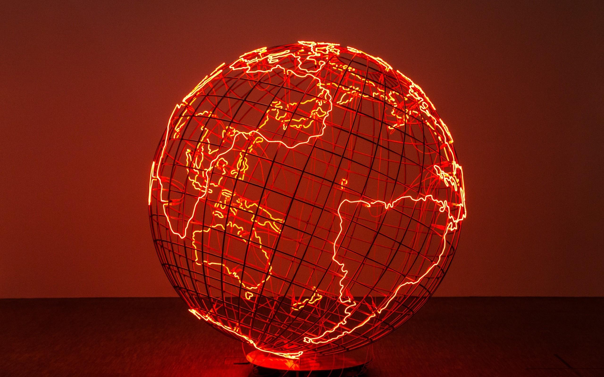 Hintergrundbilder : 2560x1600 px, Afrika, Antarktis, Kunstwerk ...