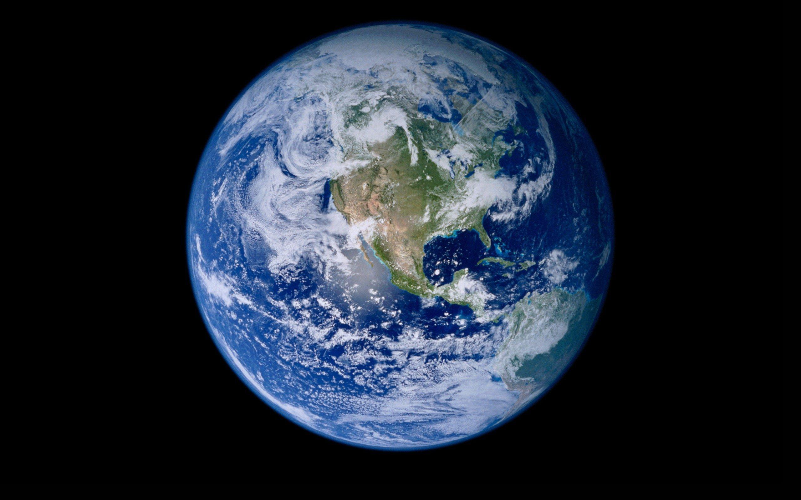 Bumi sudah tua fotos 60