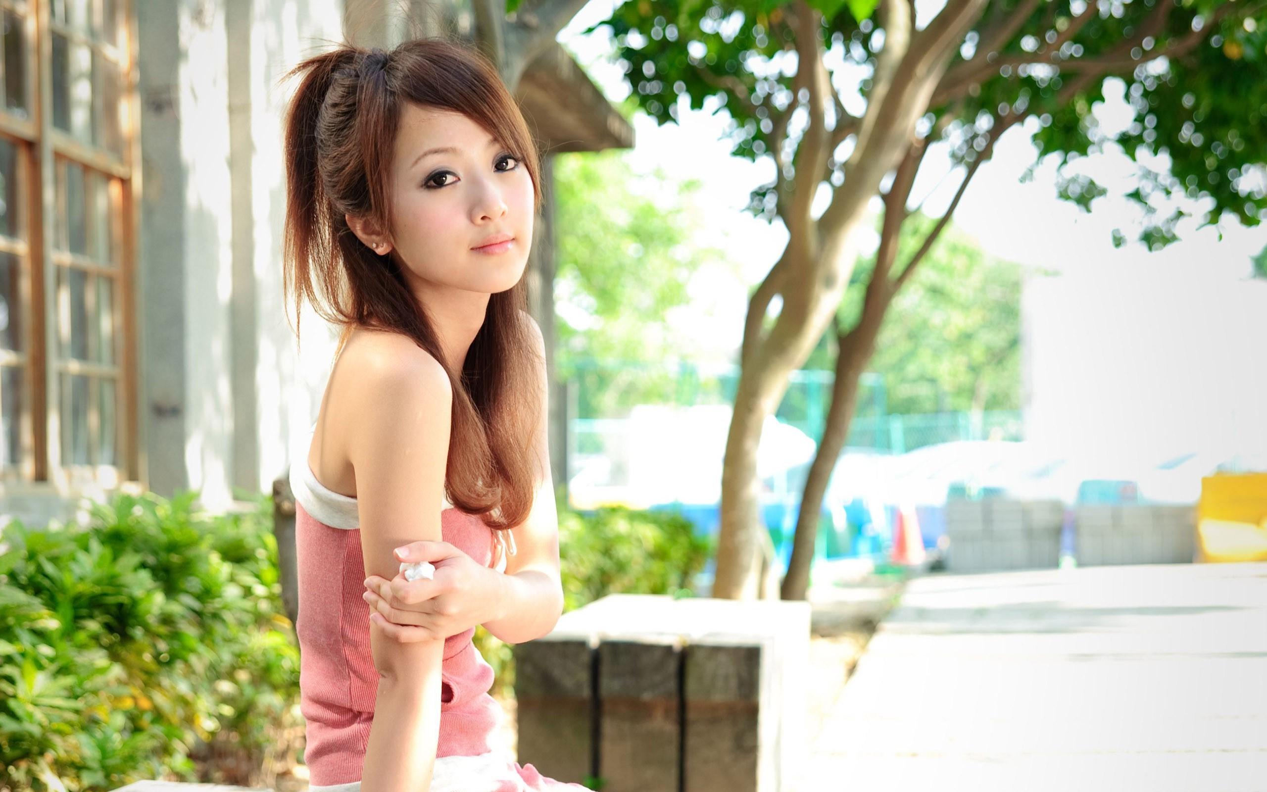 Asia hd tube