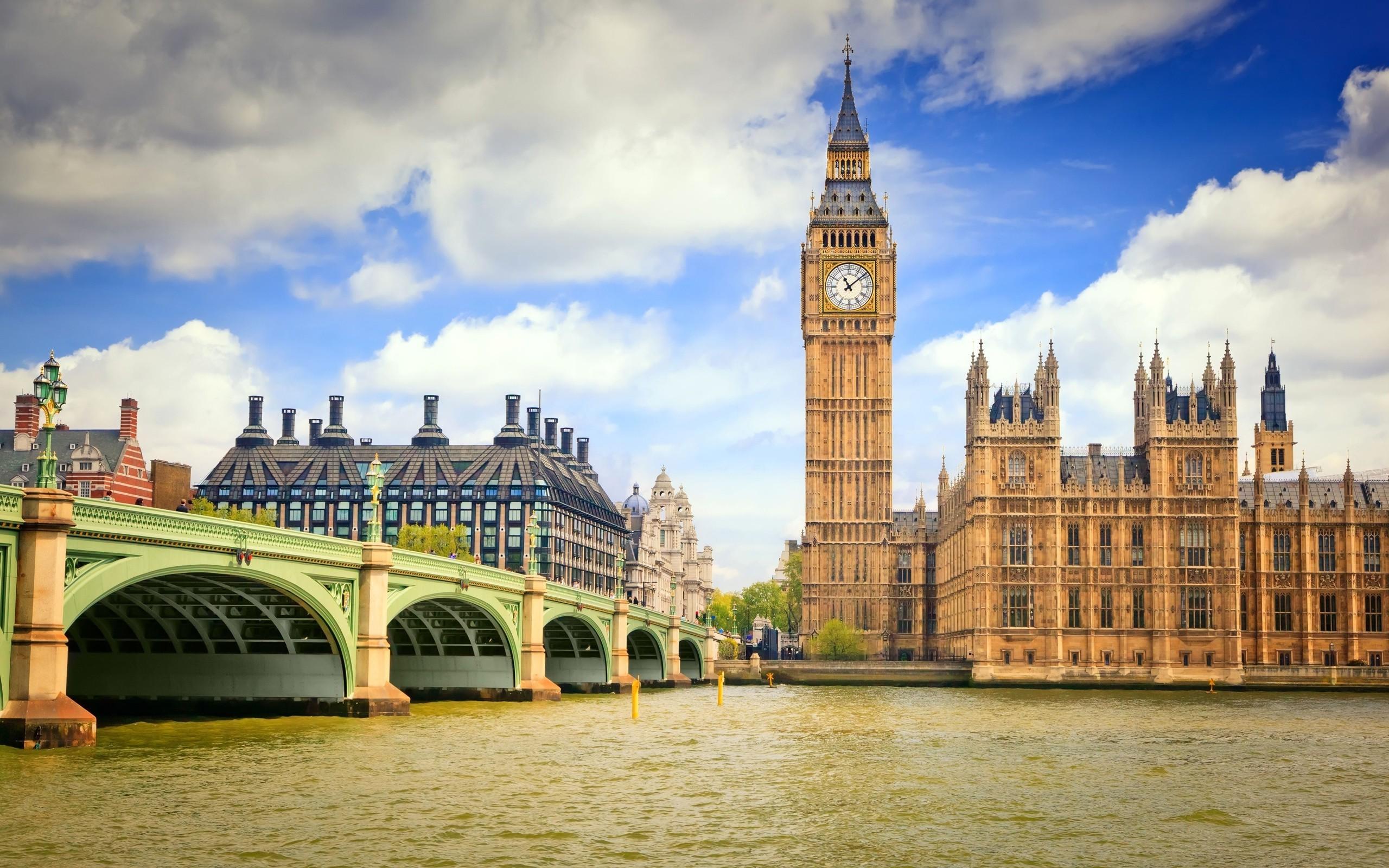 англия лондон биг бен картинки такой