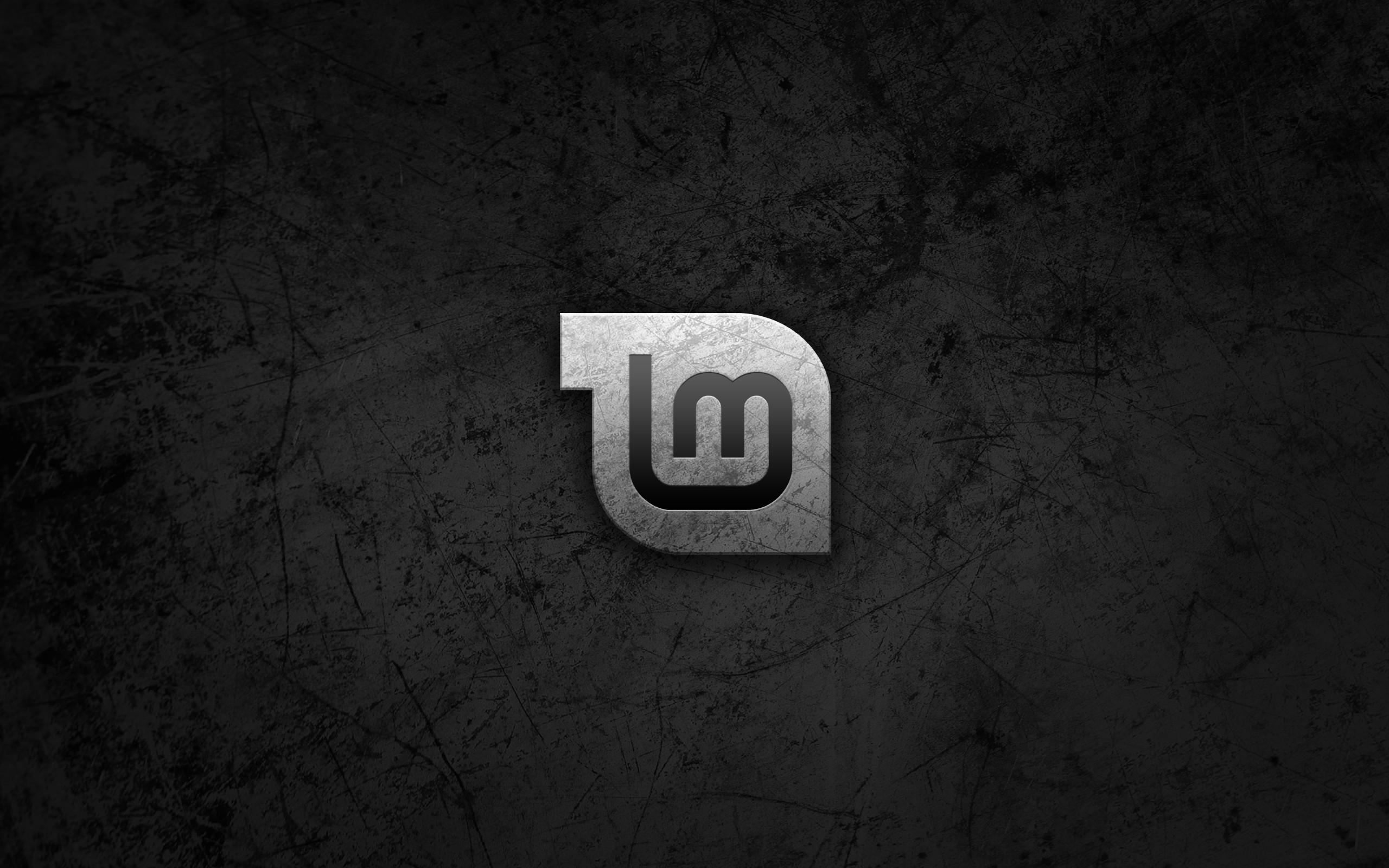 デスクトップ壁紙 2560x1600 Px Gnu Linux Mint 2560x1600 Wallbase デスクトップ壁紙 Wallhere