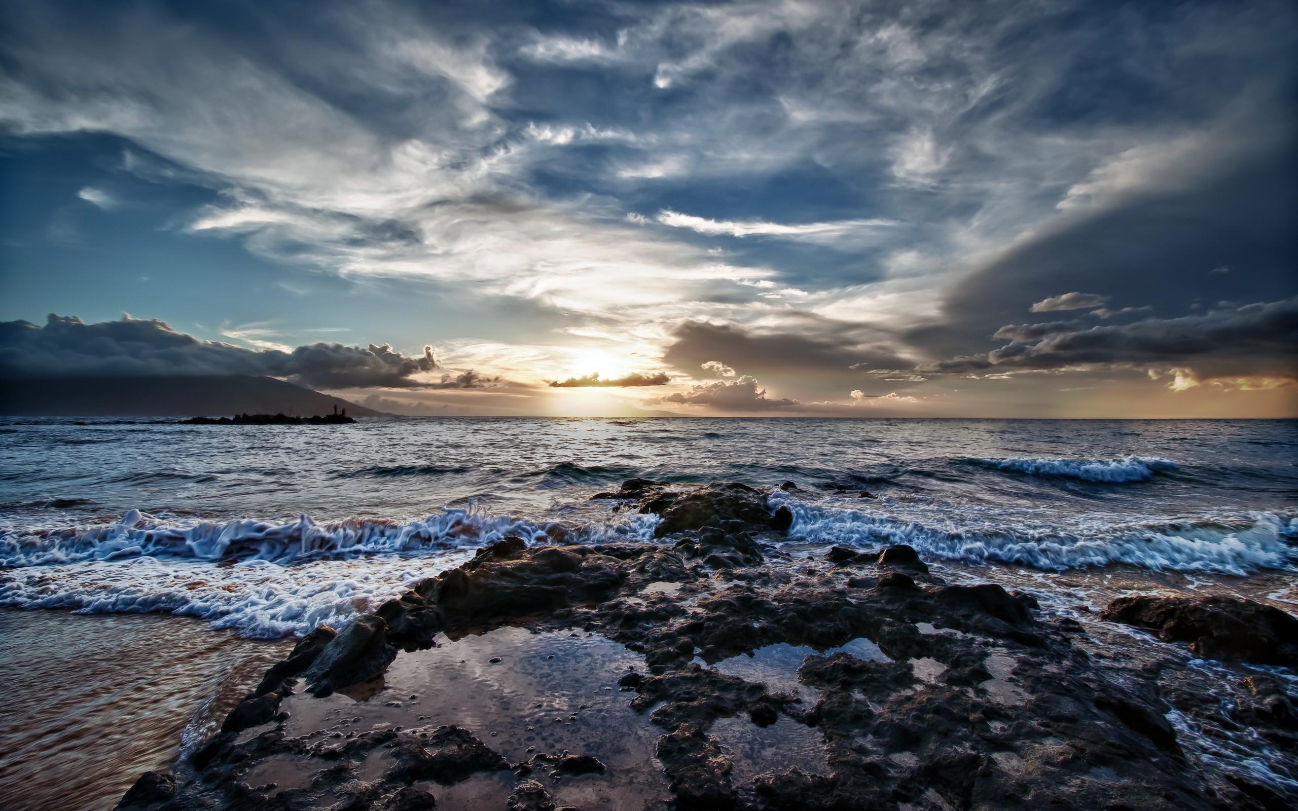 подвязывать широкоформатные картинки океана нем упоминали древнекитайские