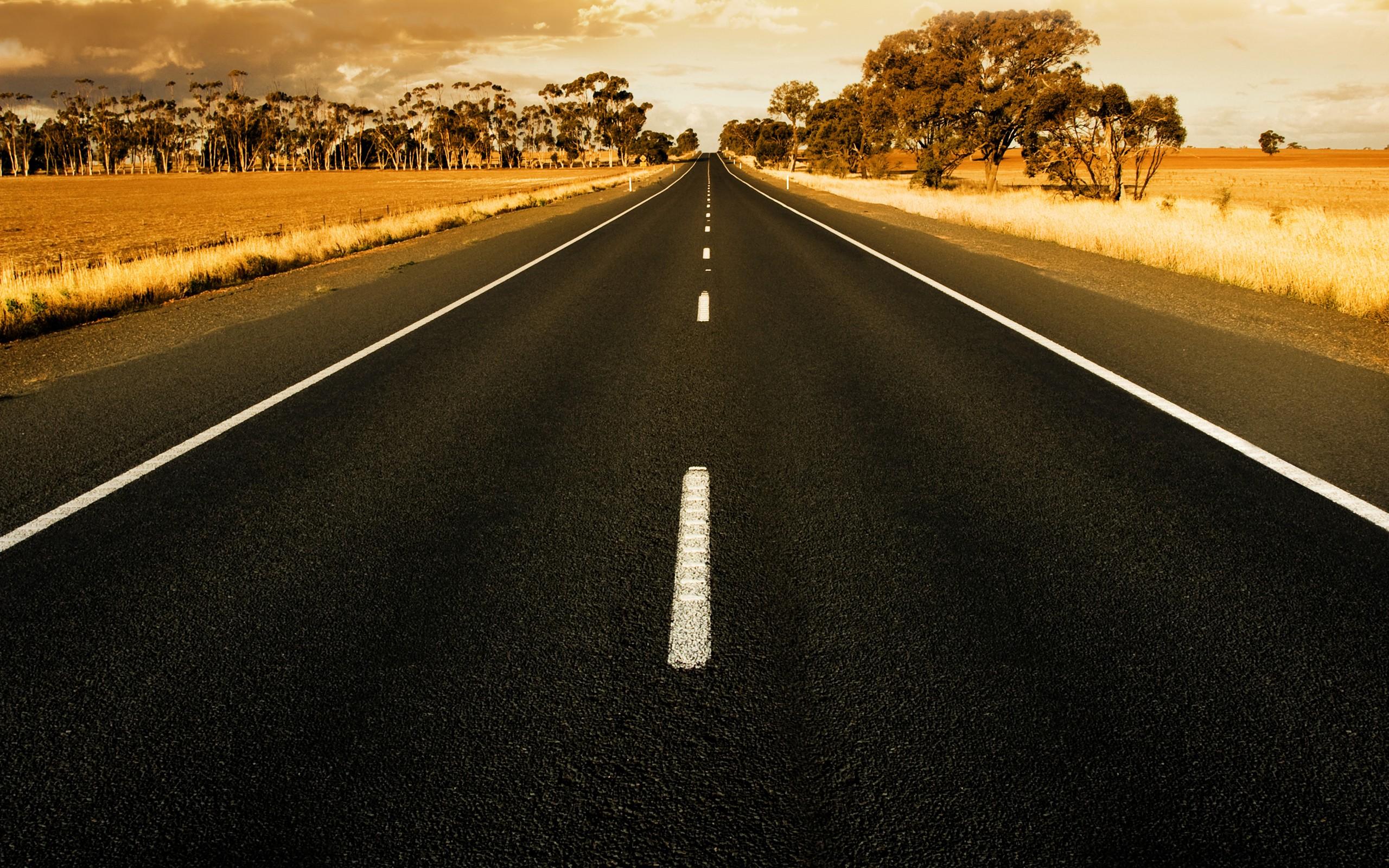 Дорога это жизнь фото