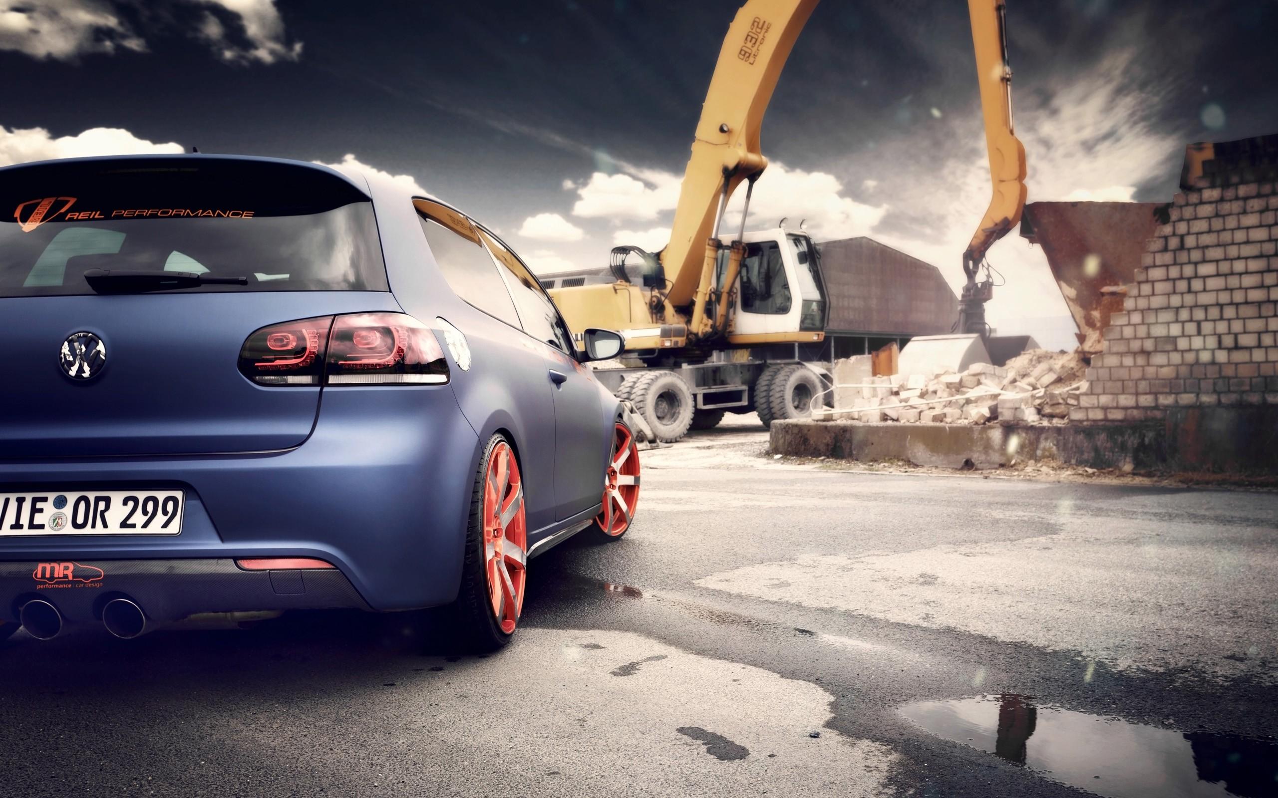 Wallpaper 2560x1600 Px Car Modified 2560x1600 1061348 Hd