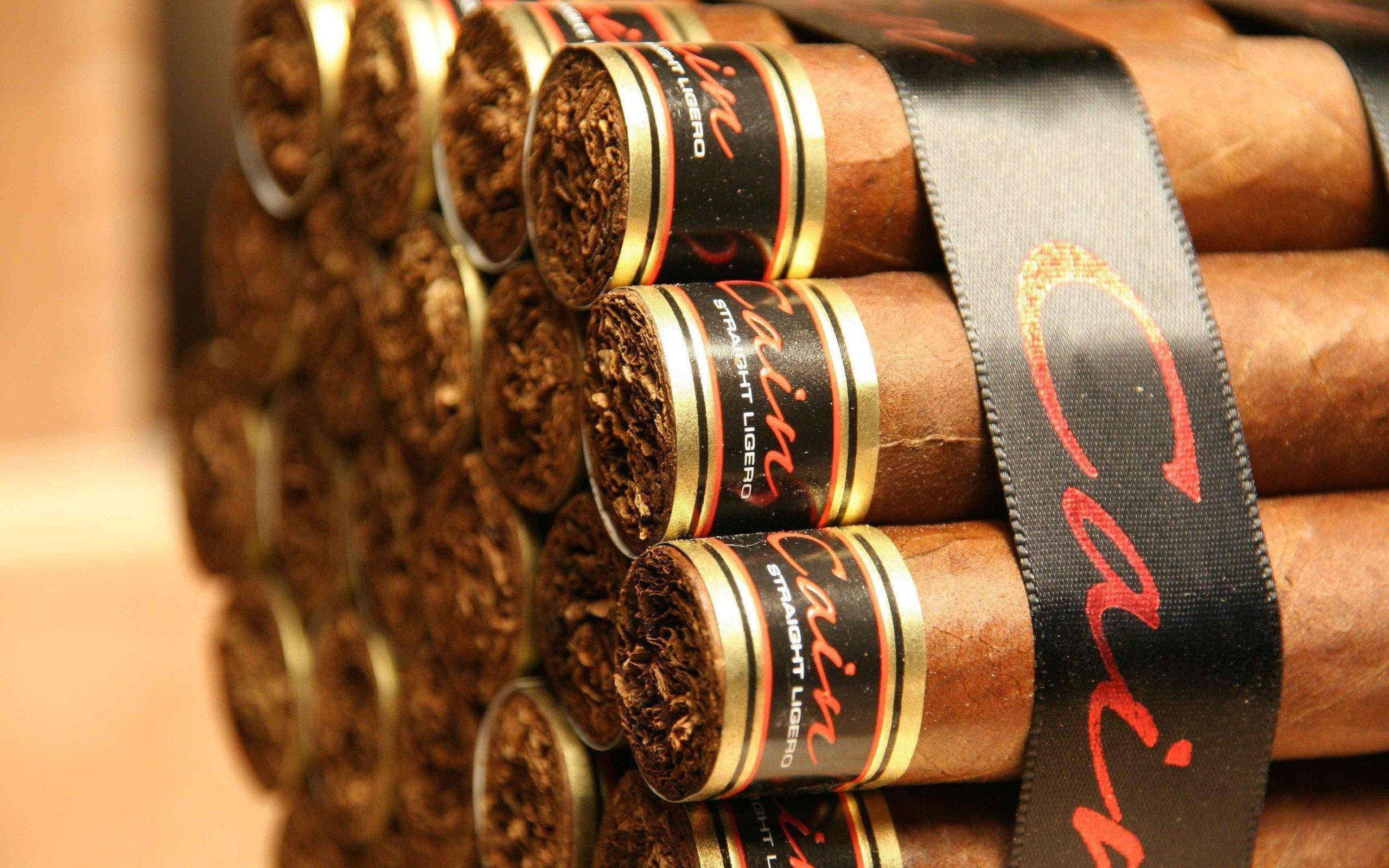 сигары картинки фото меняется рода
