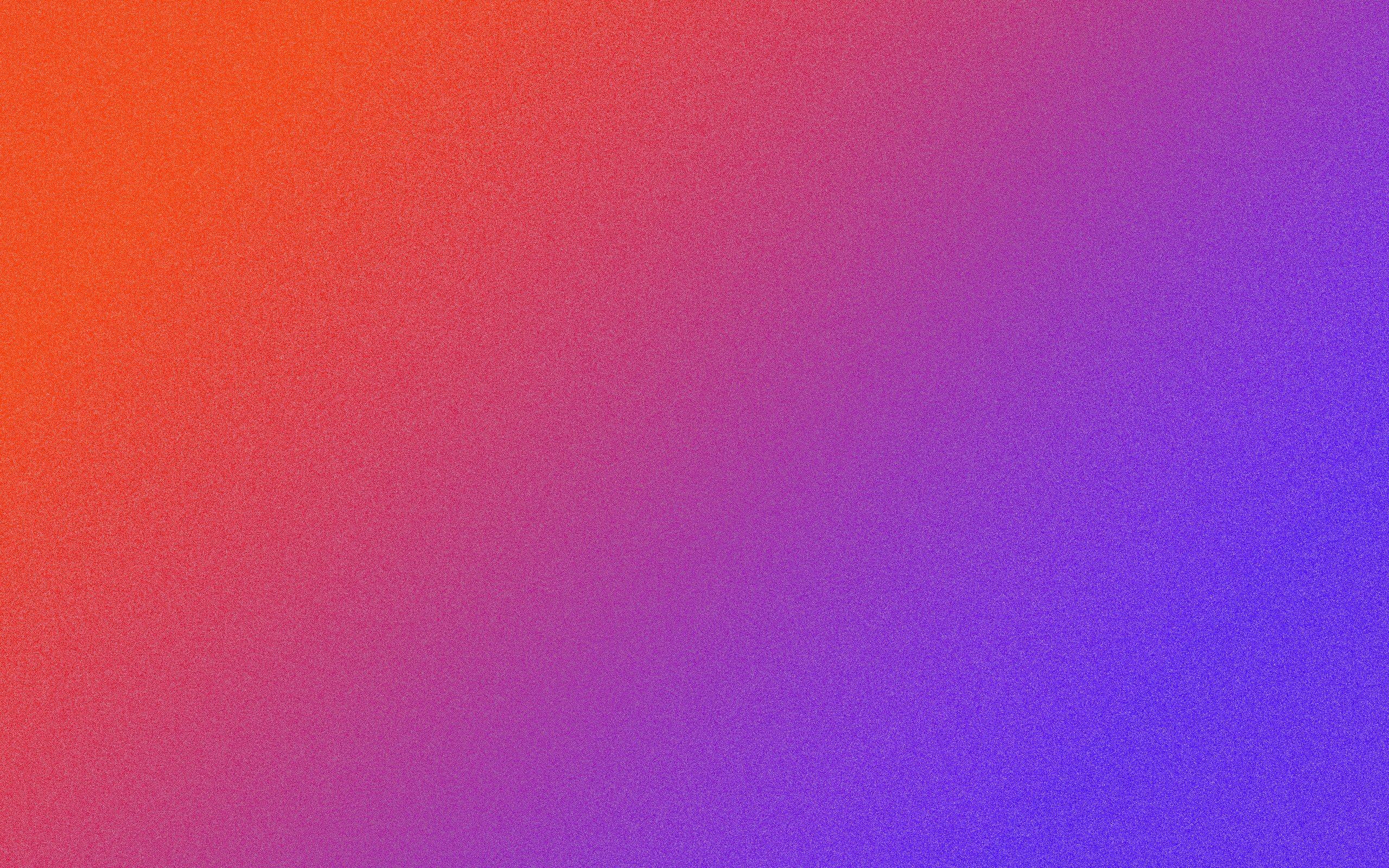 обычно, фон разных цветов без картинок еще одно