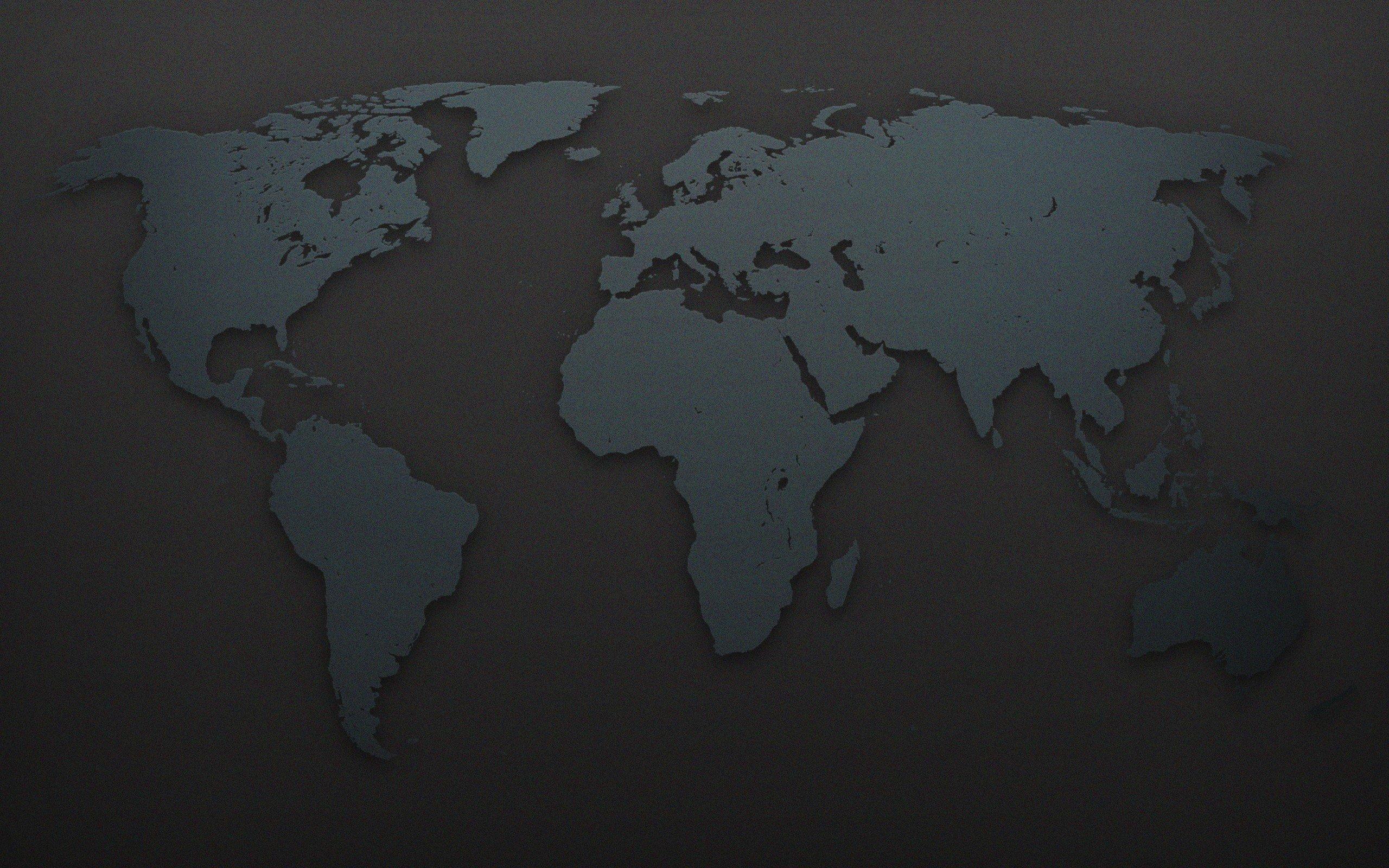 признаками карта мира фото рабочего стола нашей вышивки заслуживает