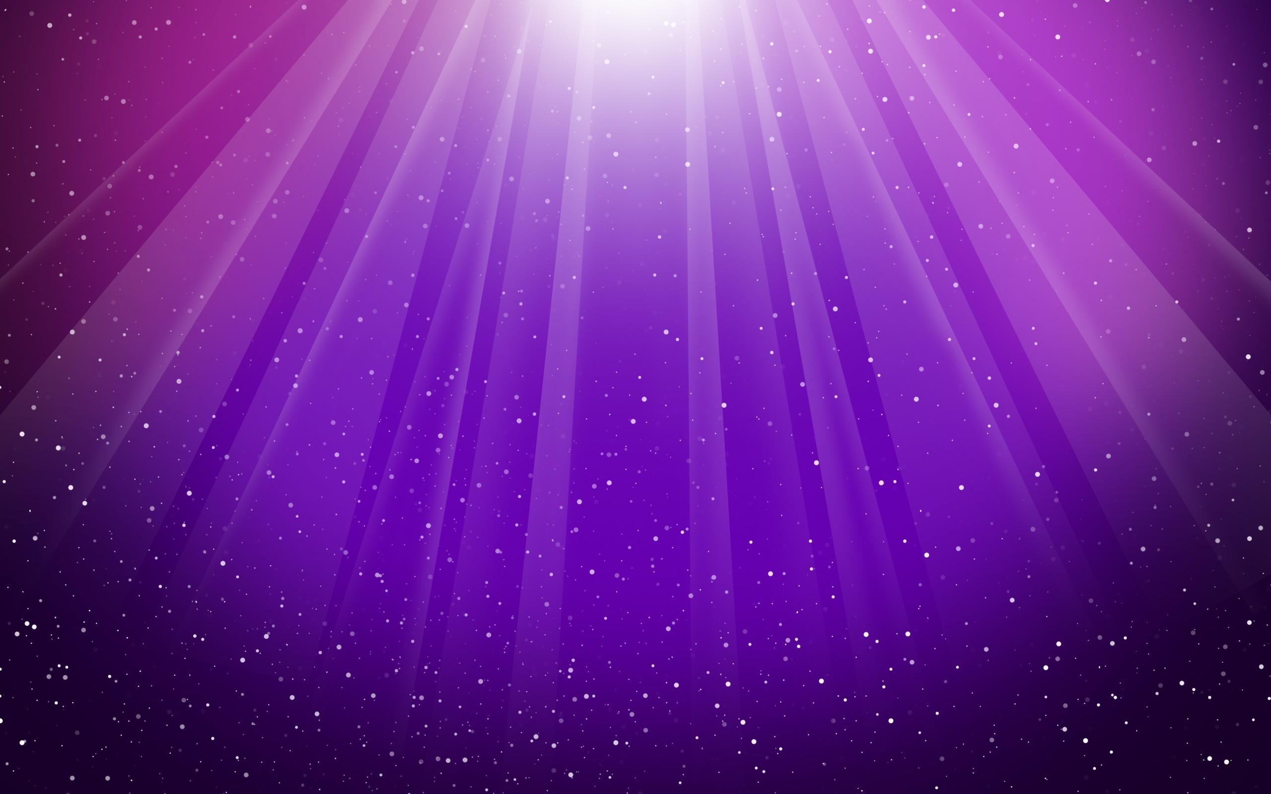 2560x1600 Px Galaxy Purple Space Stars