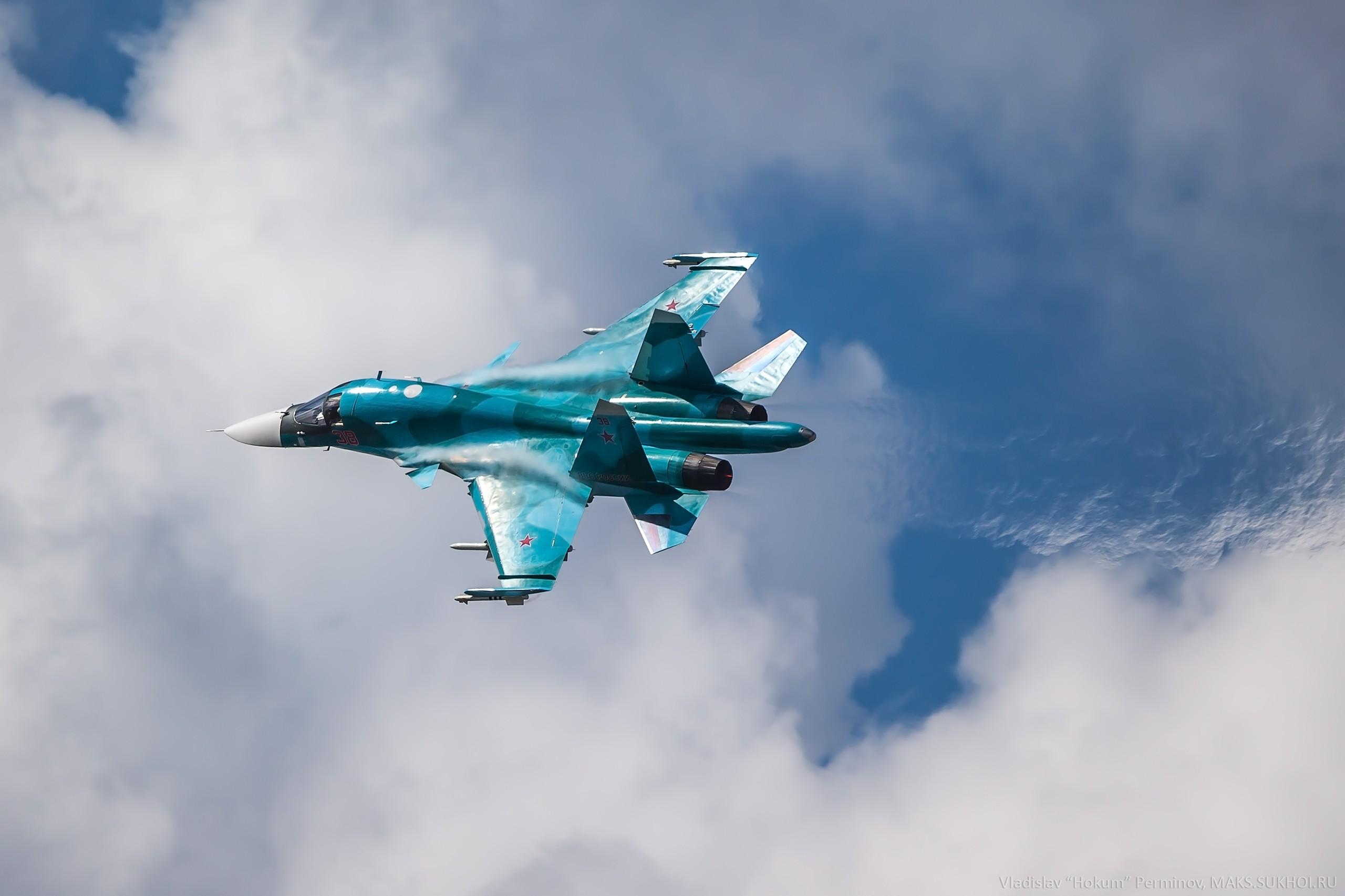 обои на телефон самолеты россии состава отв позволяет