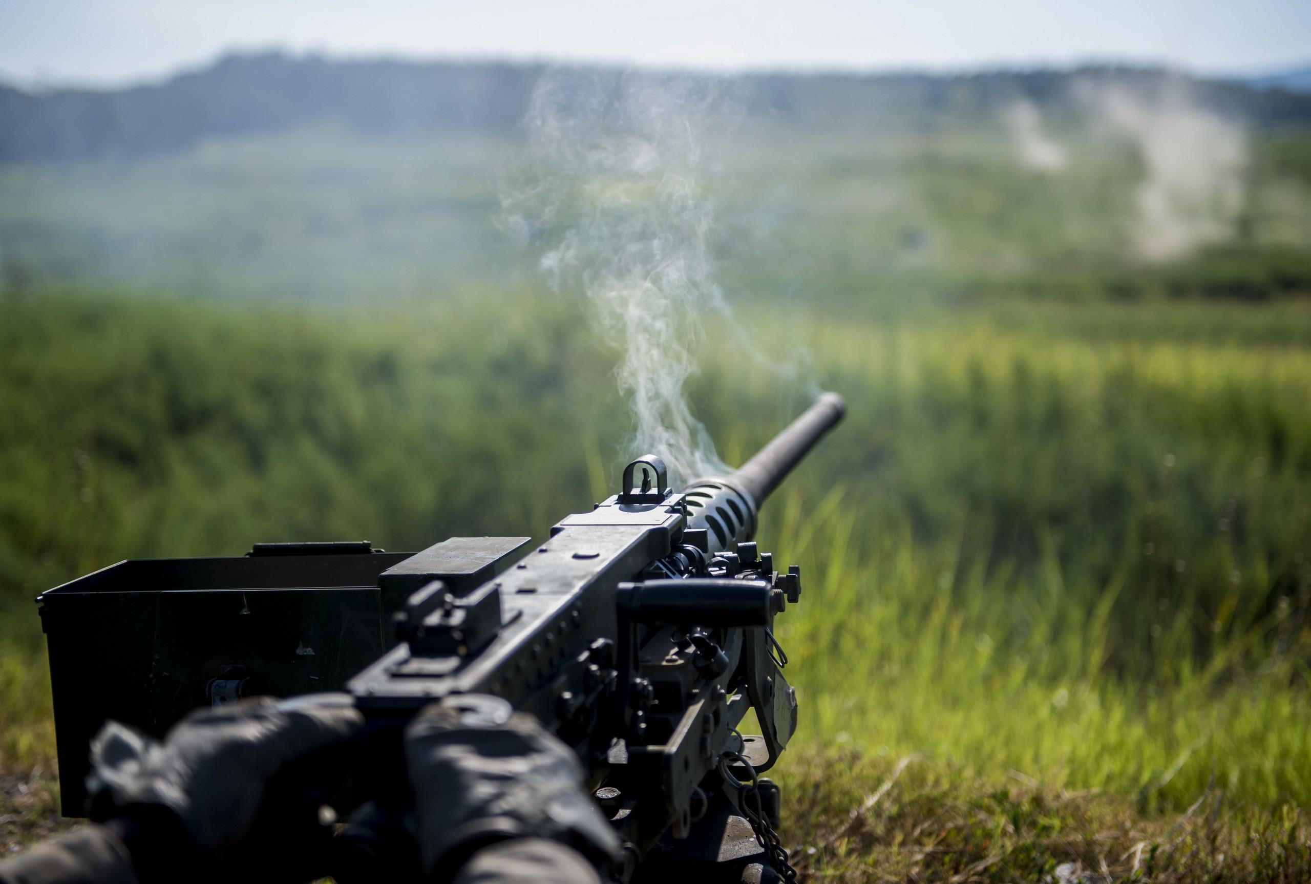 Блокадный, картинки воинские оружия