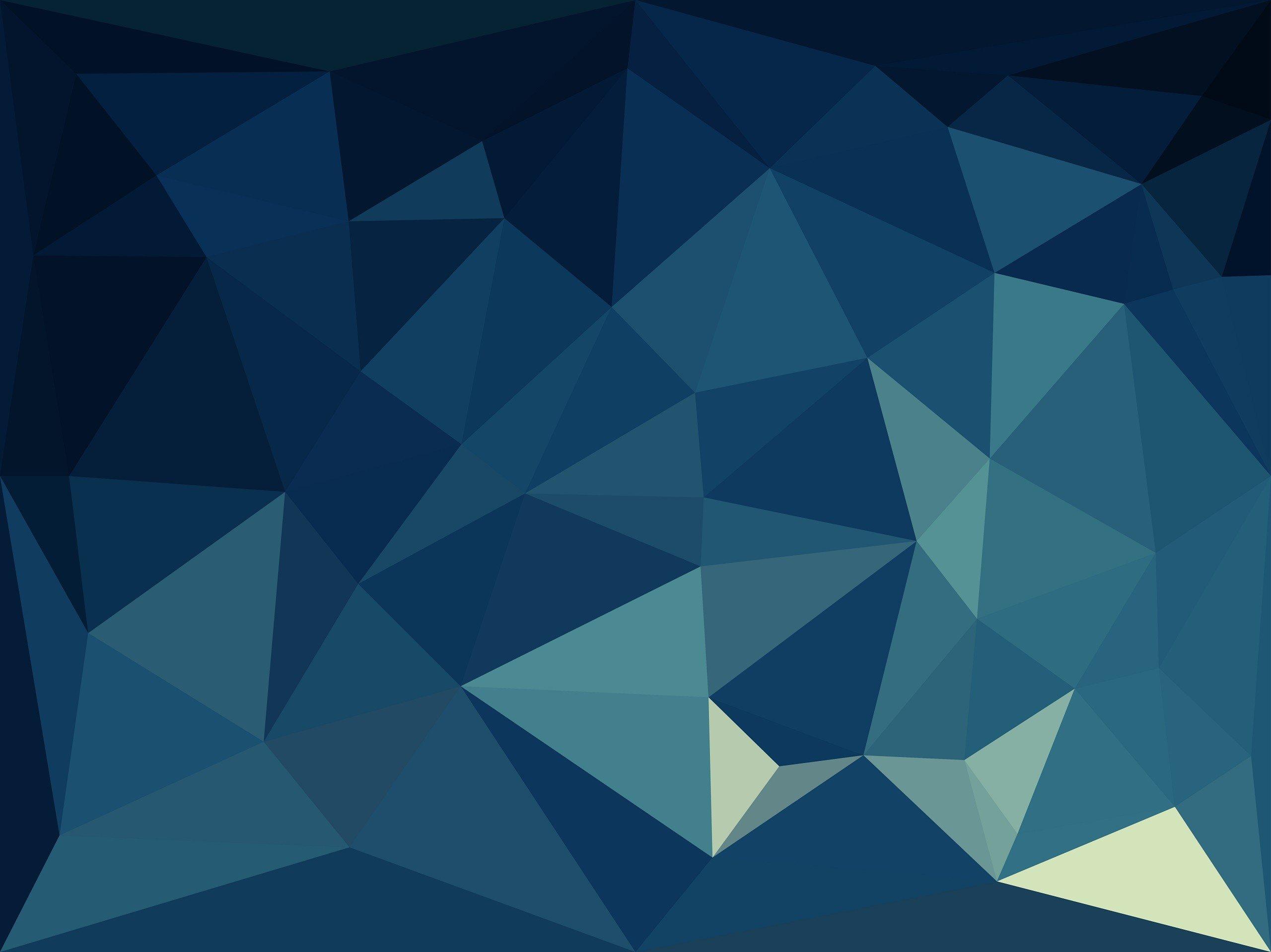 Картинки с геометрией минимализм