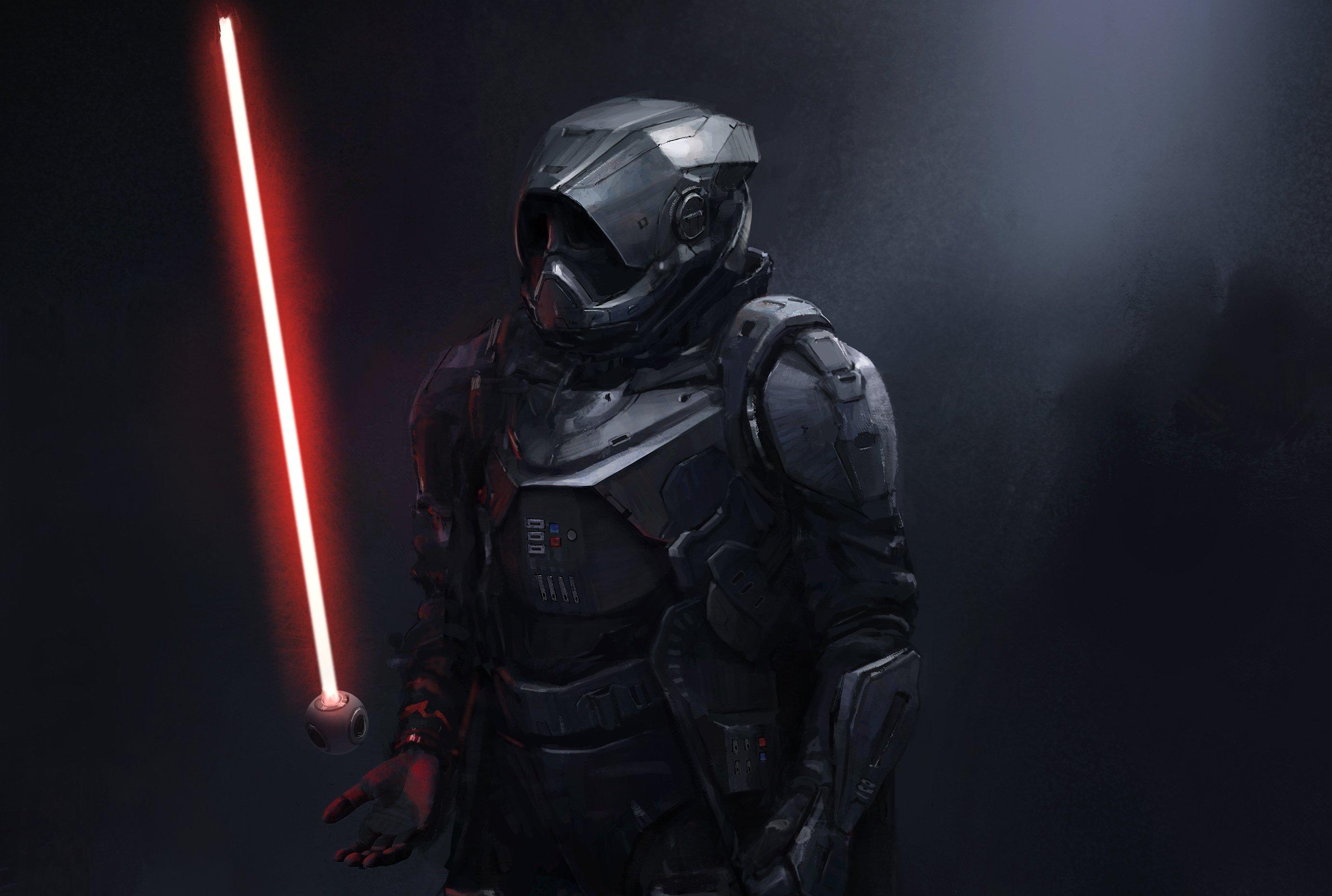 Wallpaper 2761x1857 Px Anakin Armor Artwork Darth Fantasy Fi Jedi Movies Sci Sith Skywalker Star Sword Vader Warrior Wars 2761x1857 Goodfon 1808035 Hd Wallpapers Wallhere