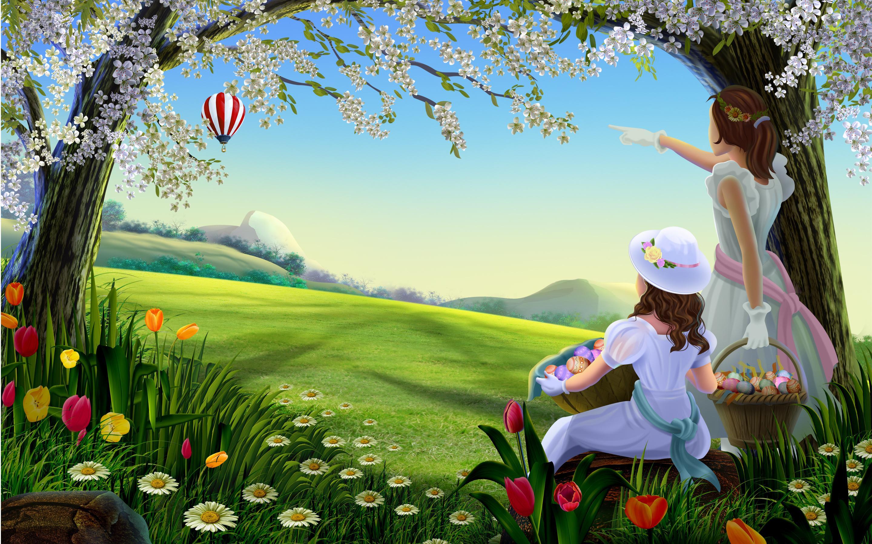 картинки на тему летние фантазии решают этот вопрос