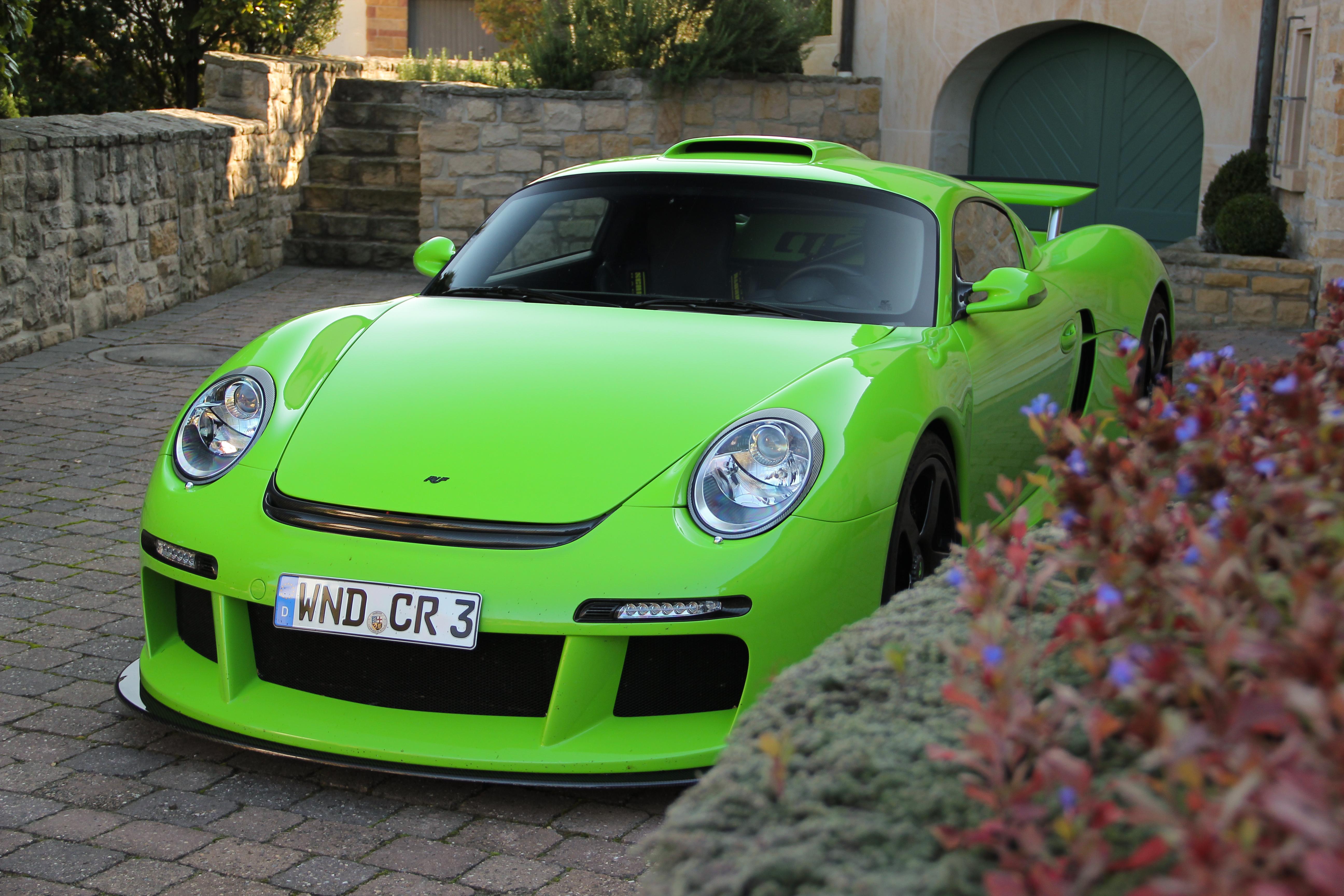 покупайте зелены авто картинки грудку