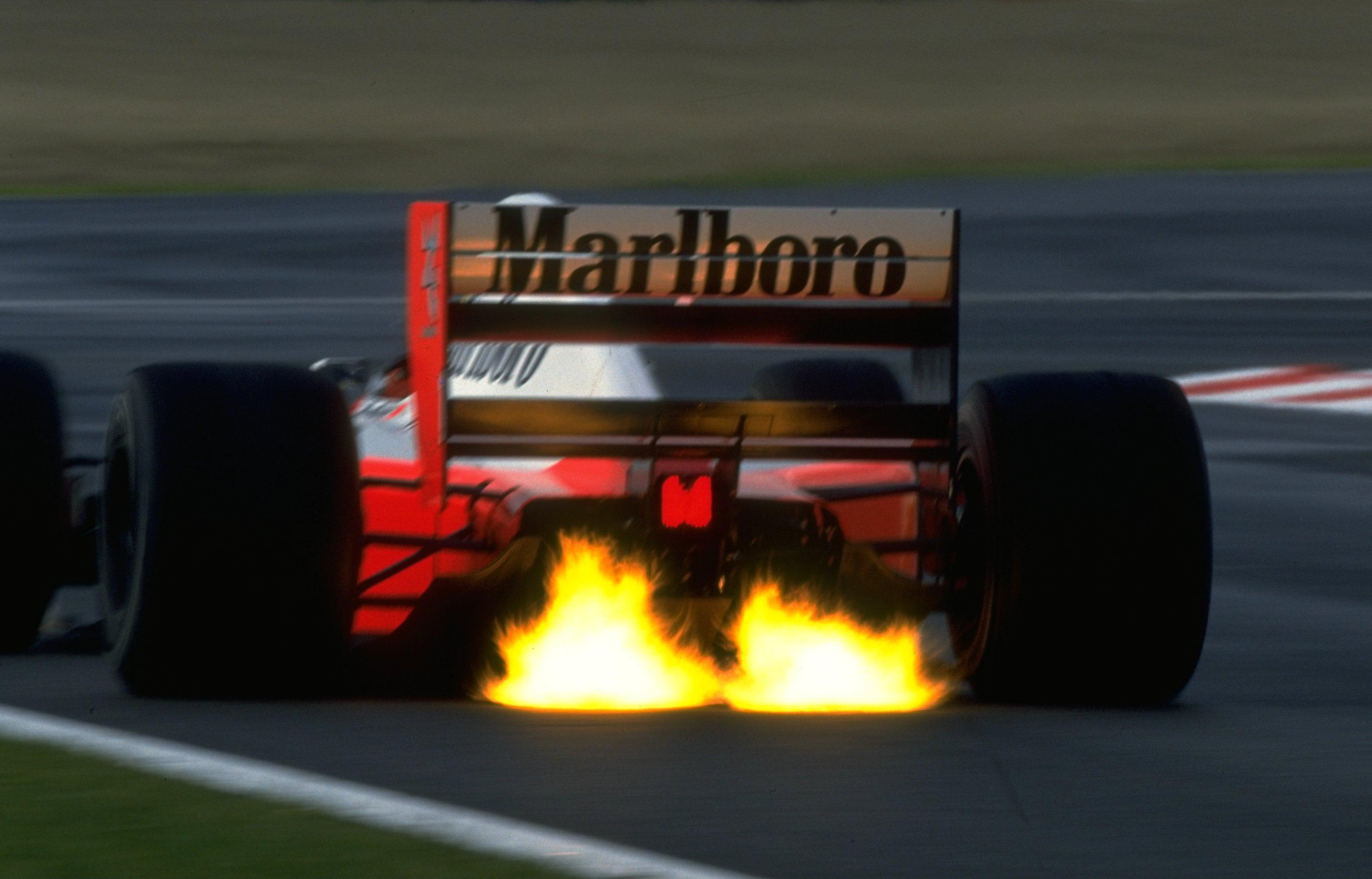 Fondos De Pantalla 3072x1968 Px Ayrton Senna 3072x1968