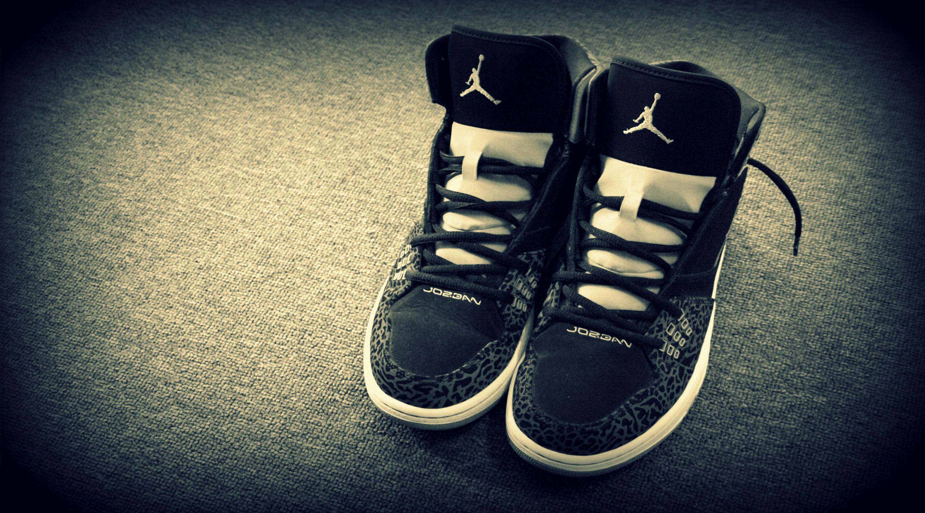 3128x1736 px Air Jordan Jumpman