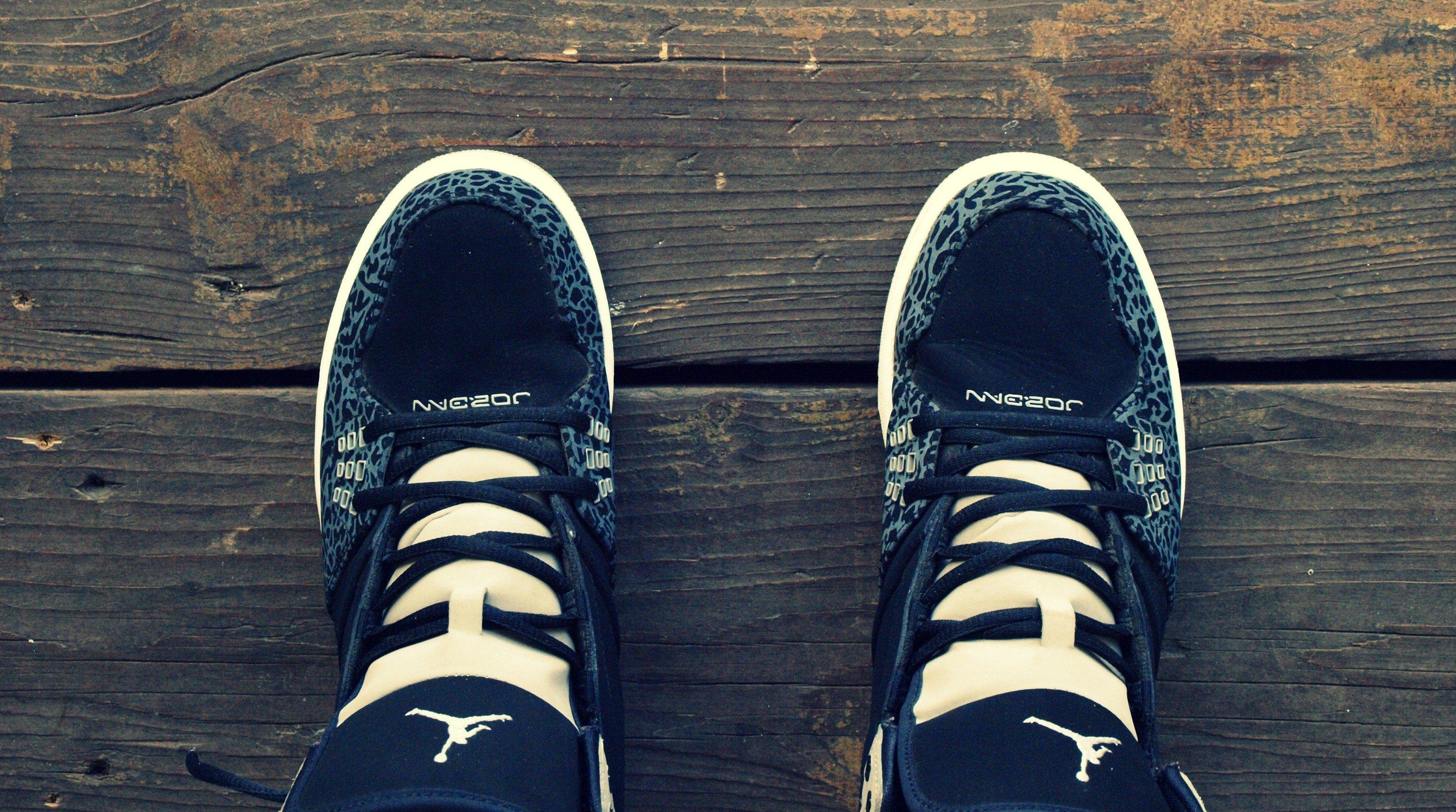 3128x1746 px, Air Jordan, Jumpman