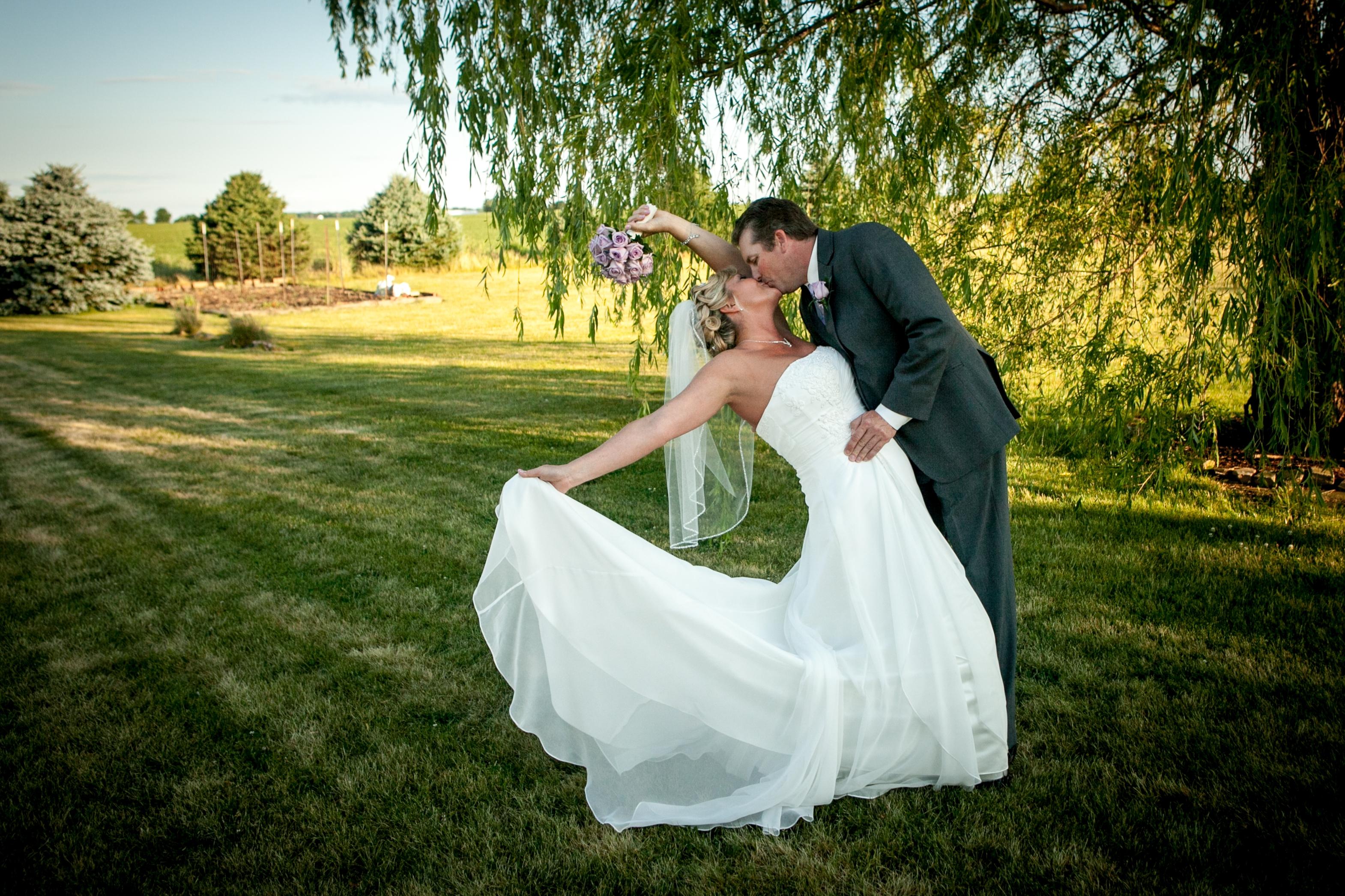 Фотосток свадебные фотографии