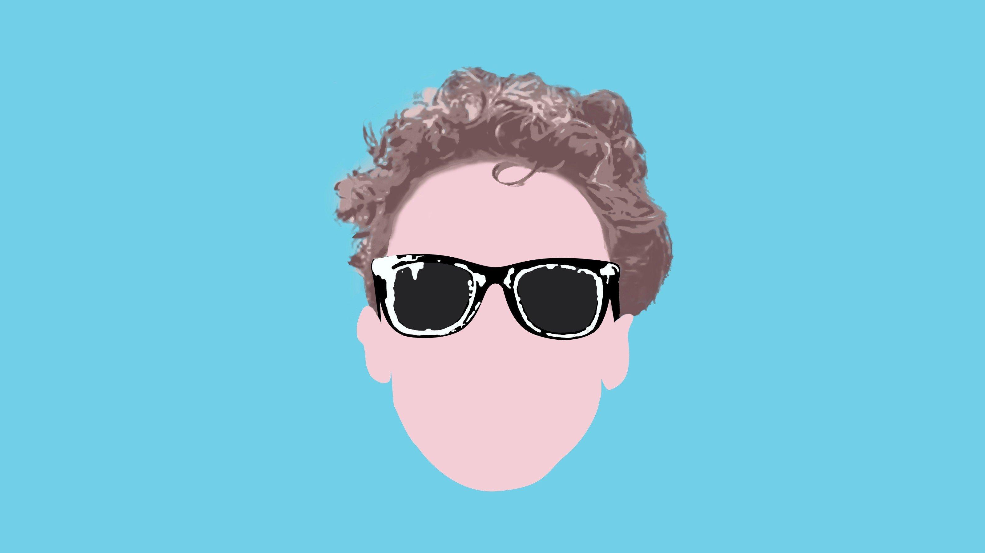 190c6fed3a8 3200x1799 px Casey Neistat glasses motivational