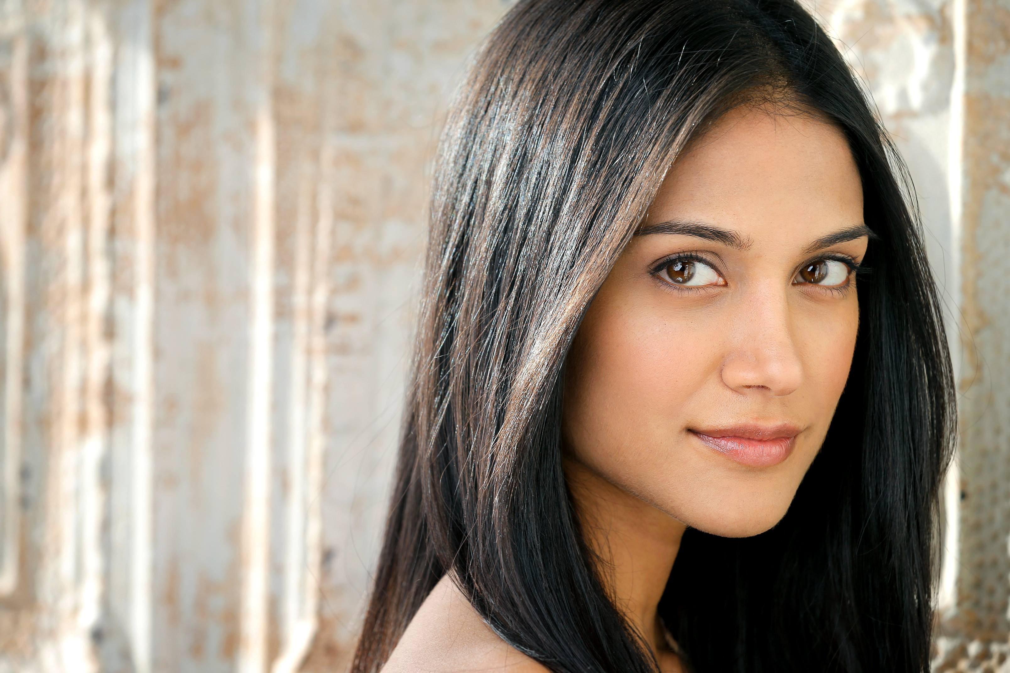 Những nữ diễn viên có sắc đẹp hiện đại vạn người đắm say