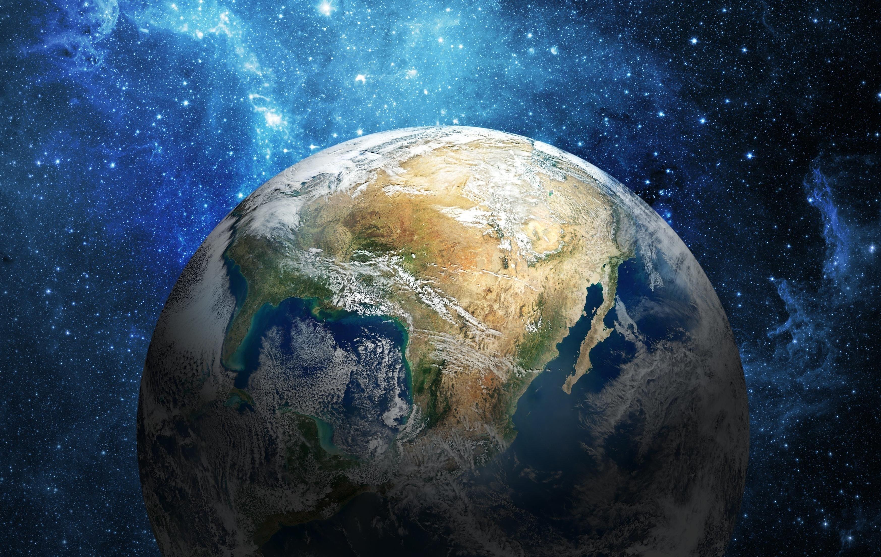 фото картинки про планету землю сделал мне предложение