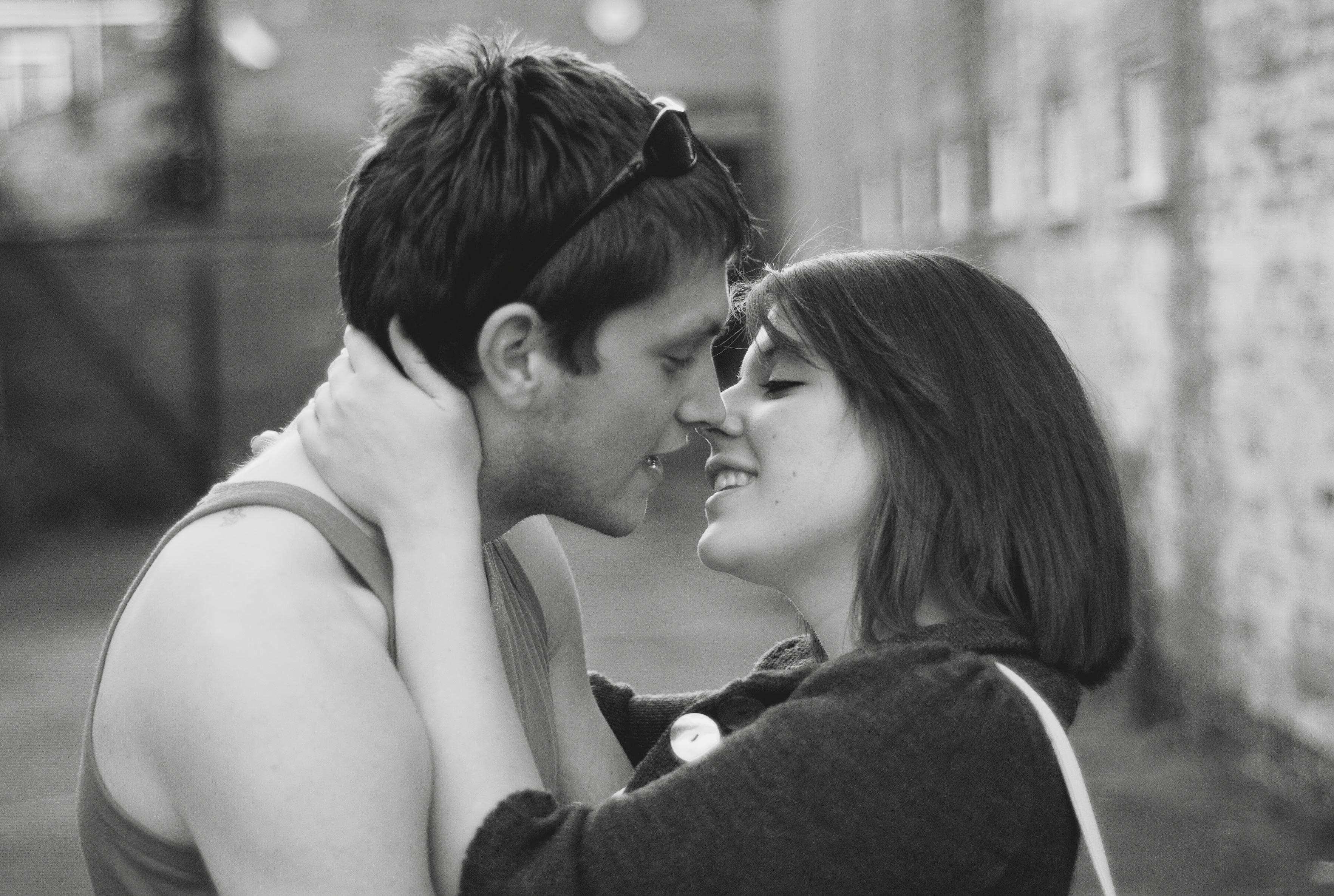 радости целоваться с мужчиной картинки что оказаться
