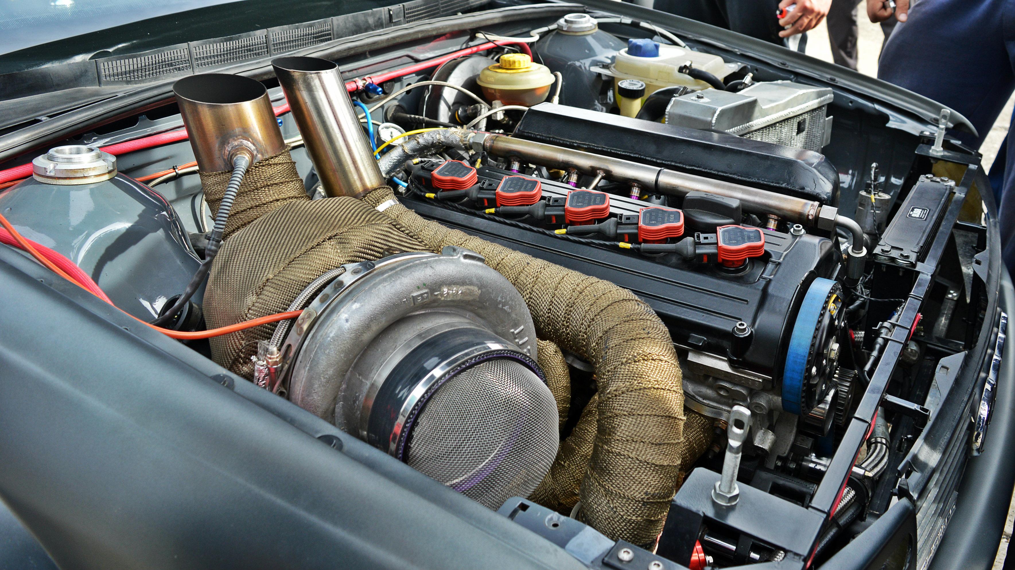 3538x1989 px Drag Racing Romania Động cơ Ianca Xe đua Romania Tuabin