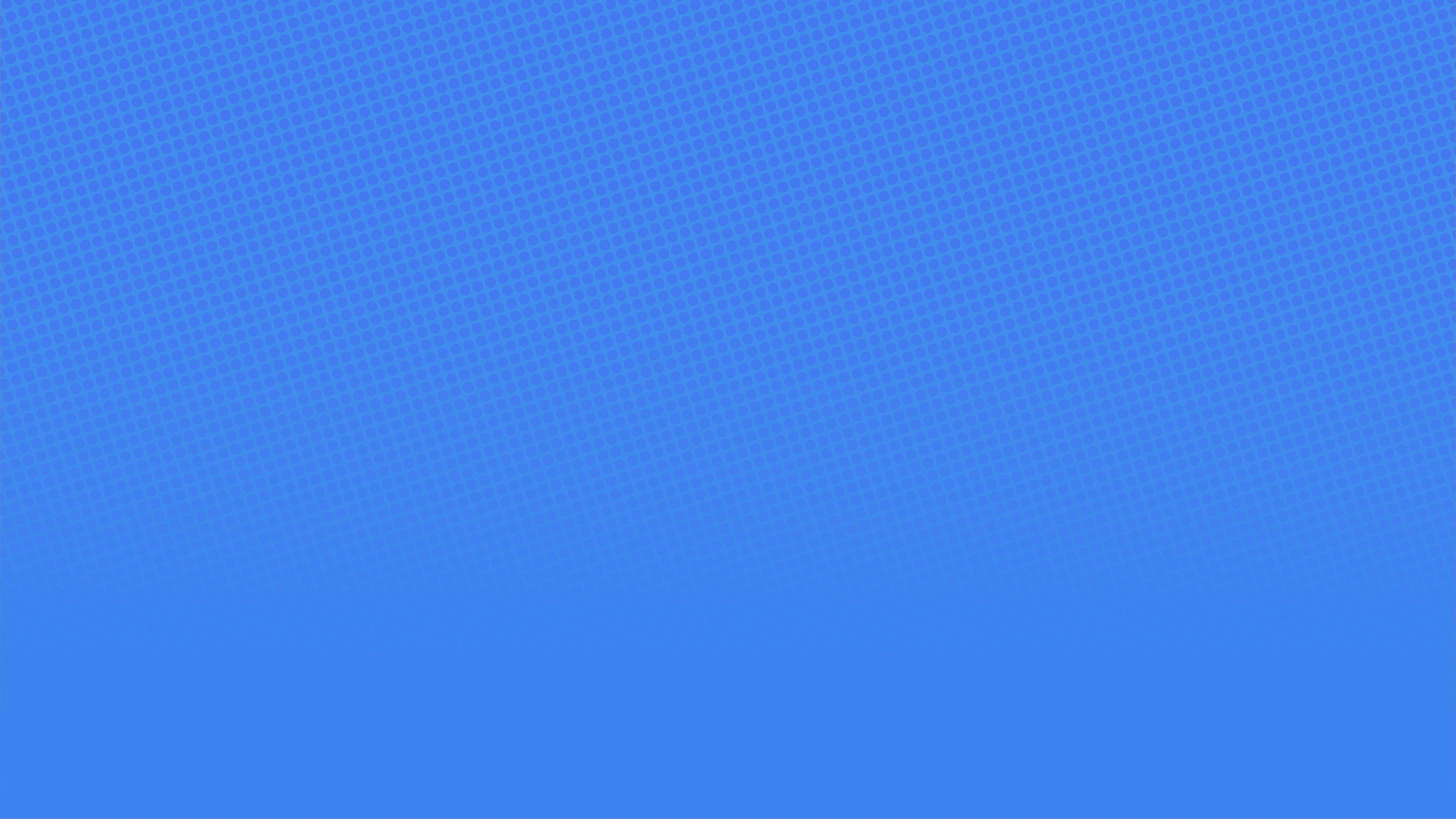 Скачать Обои На Телефон Однотонные Синие
