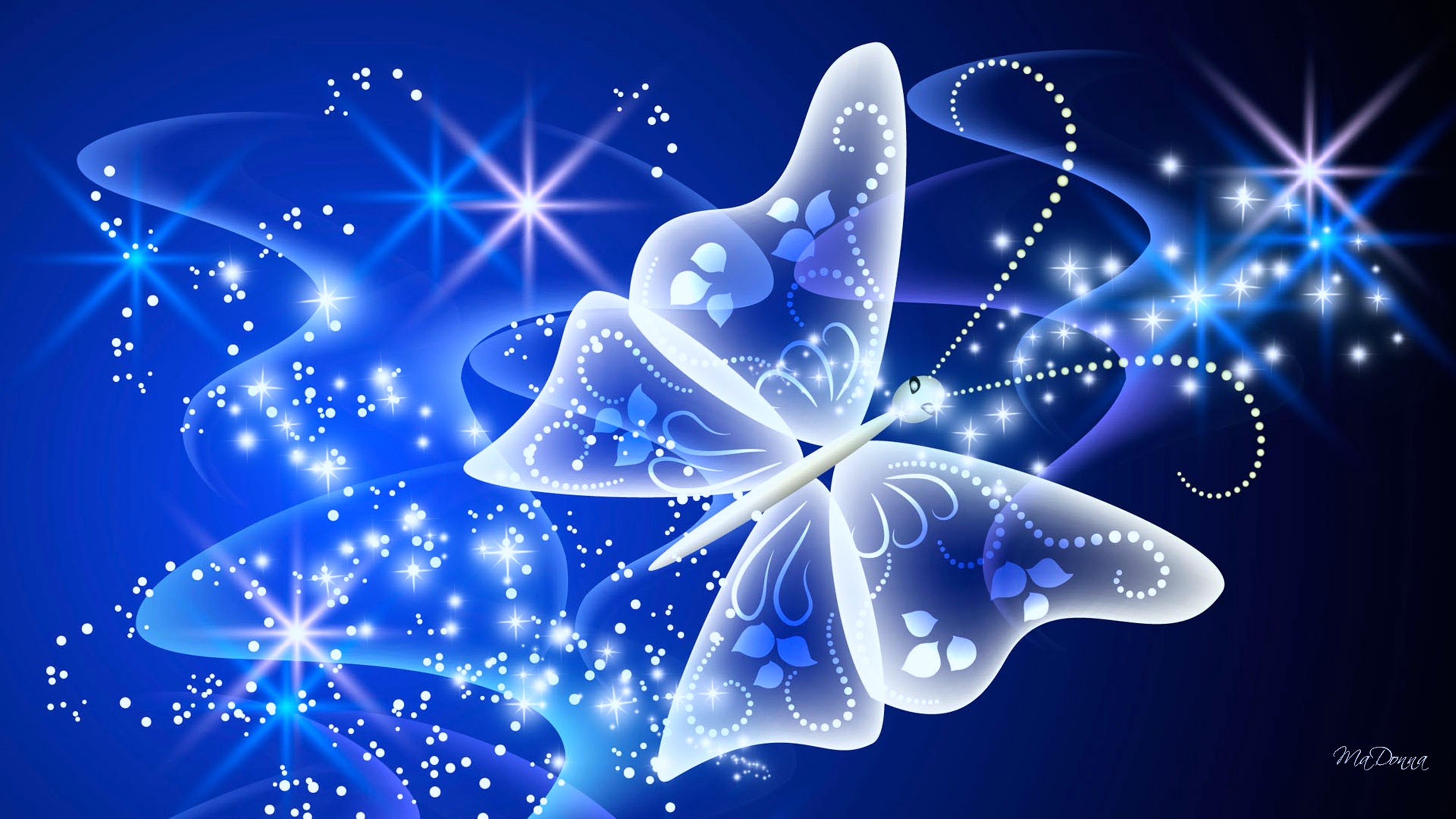 позировала картинка волшебные звезды все нюансы