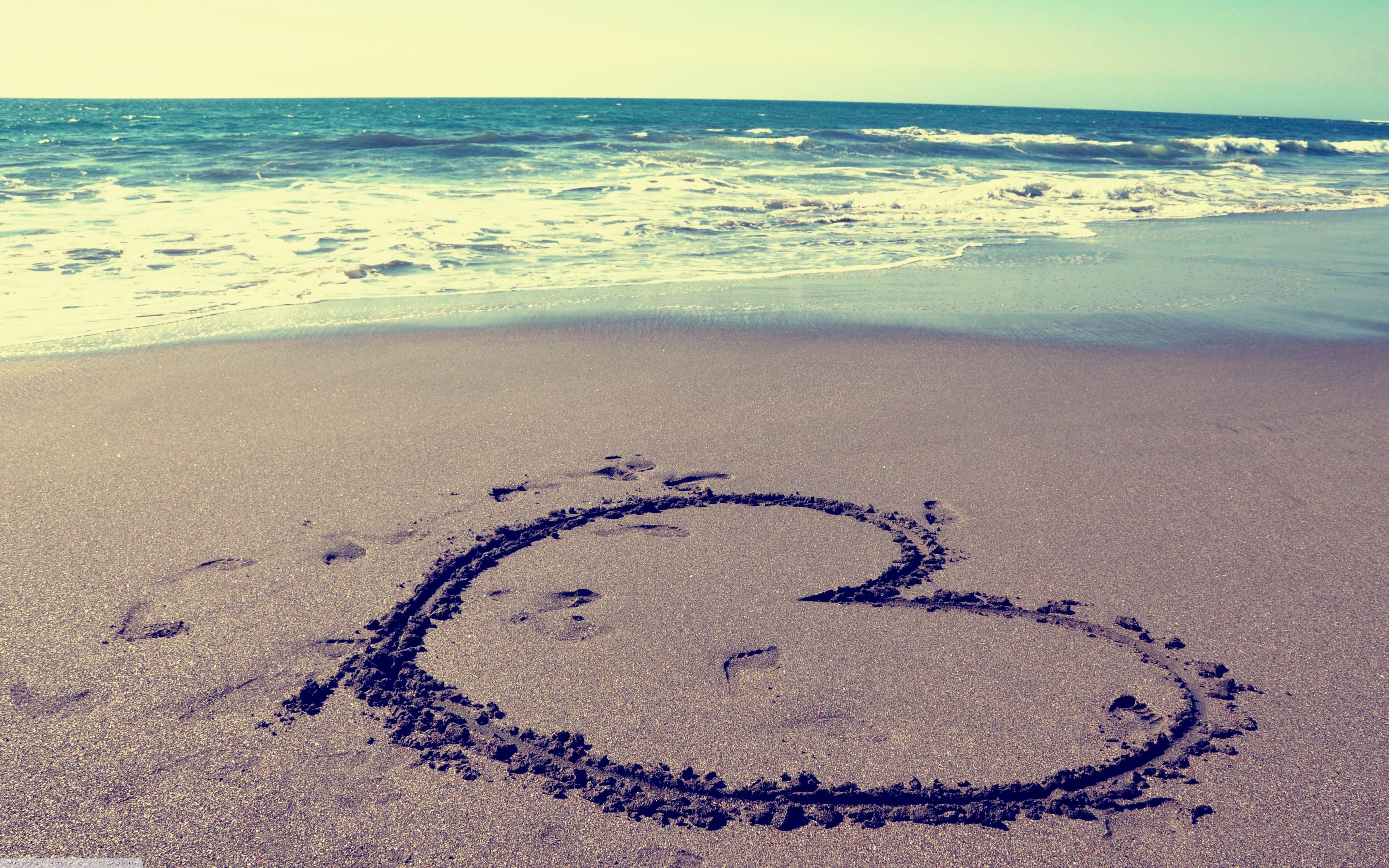 красивые картинки океан любви таком веселом розовом