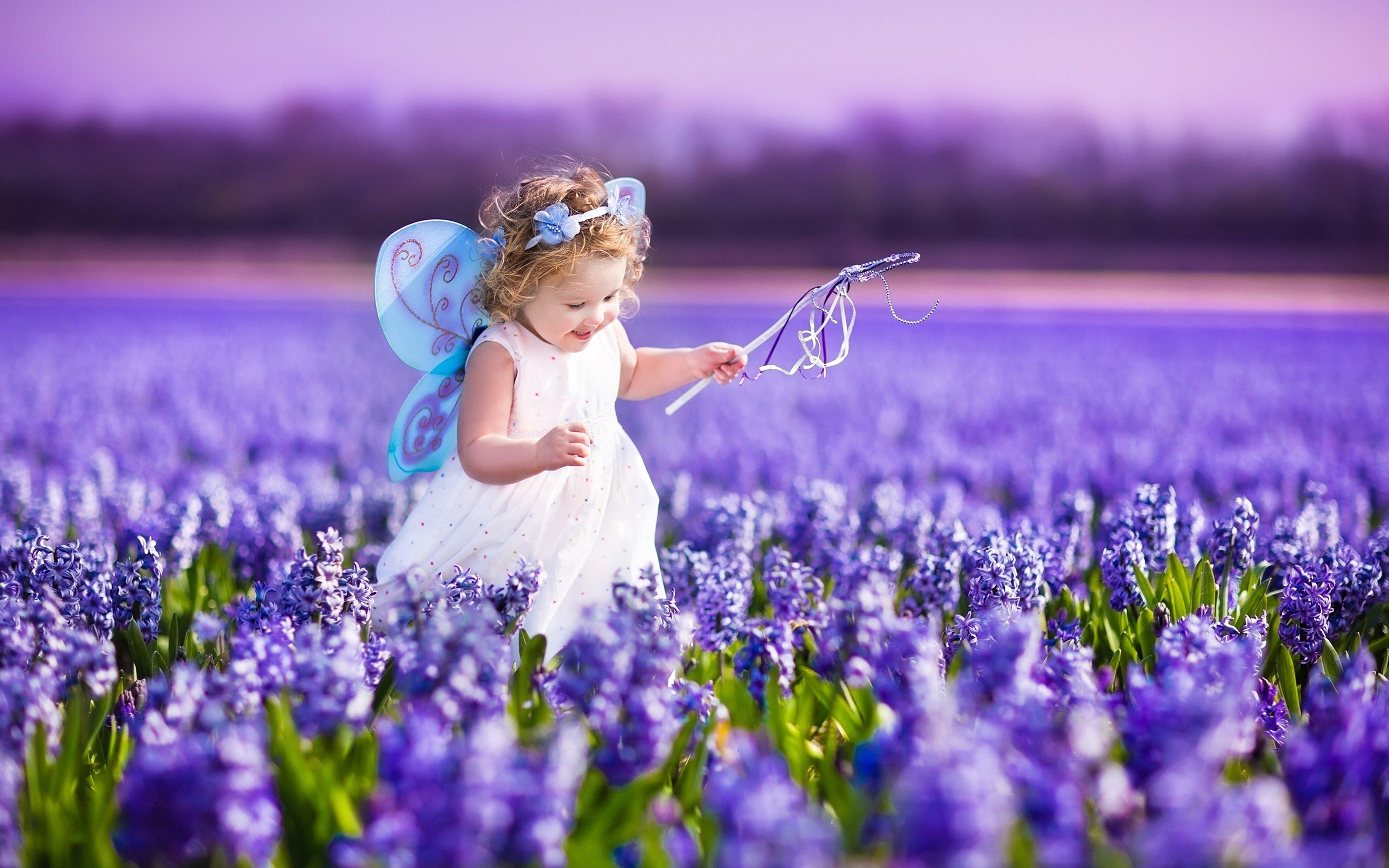 ожидания картинка жизнь это красота значение