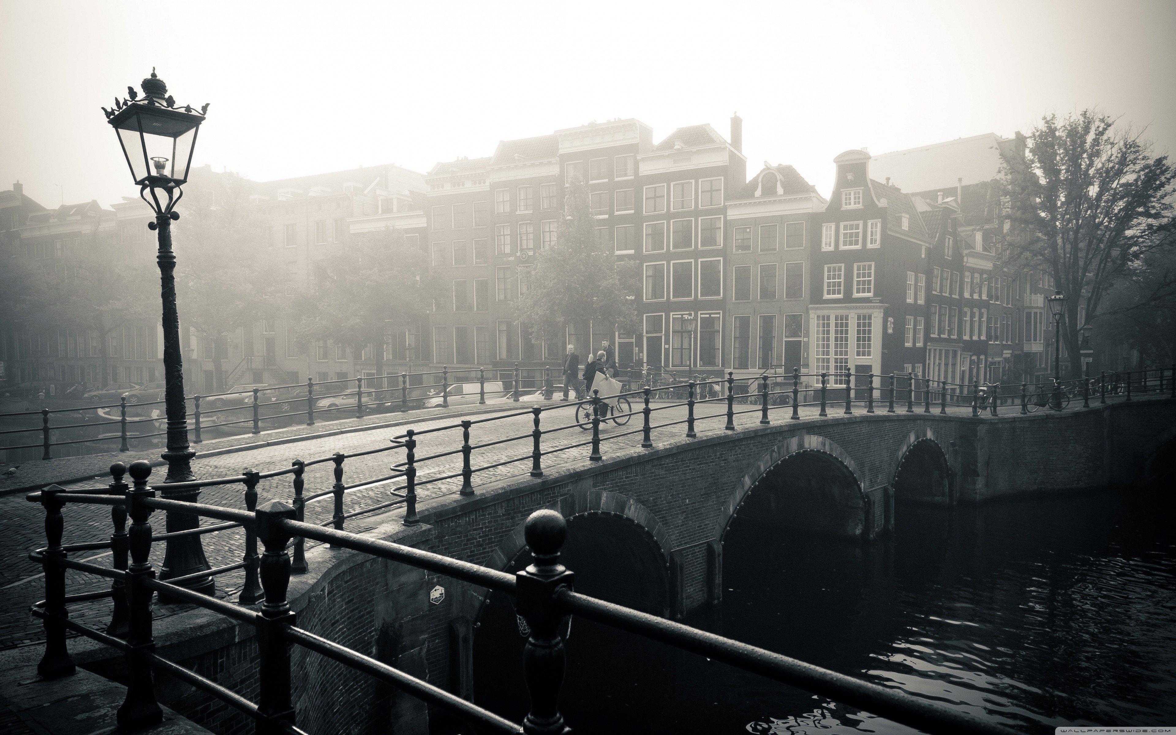 красивые черно-белые фотографии высокого разрешения есть кого-нибудь