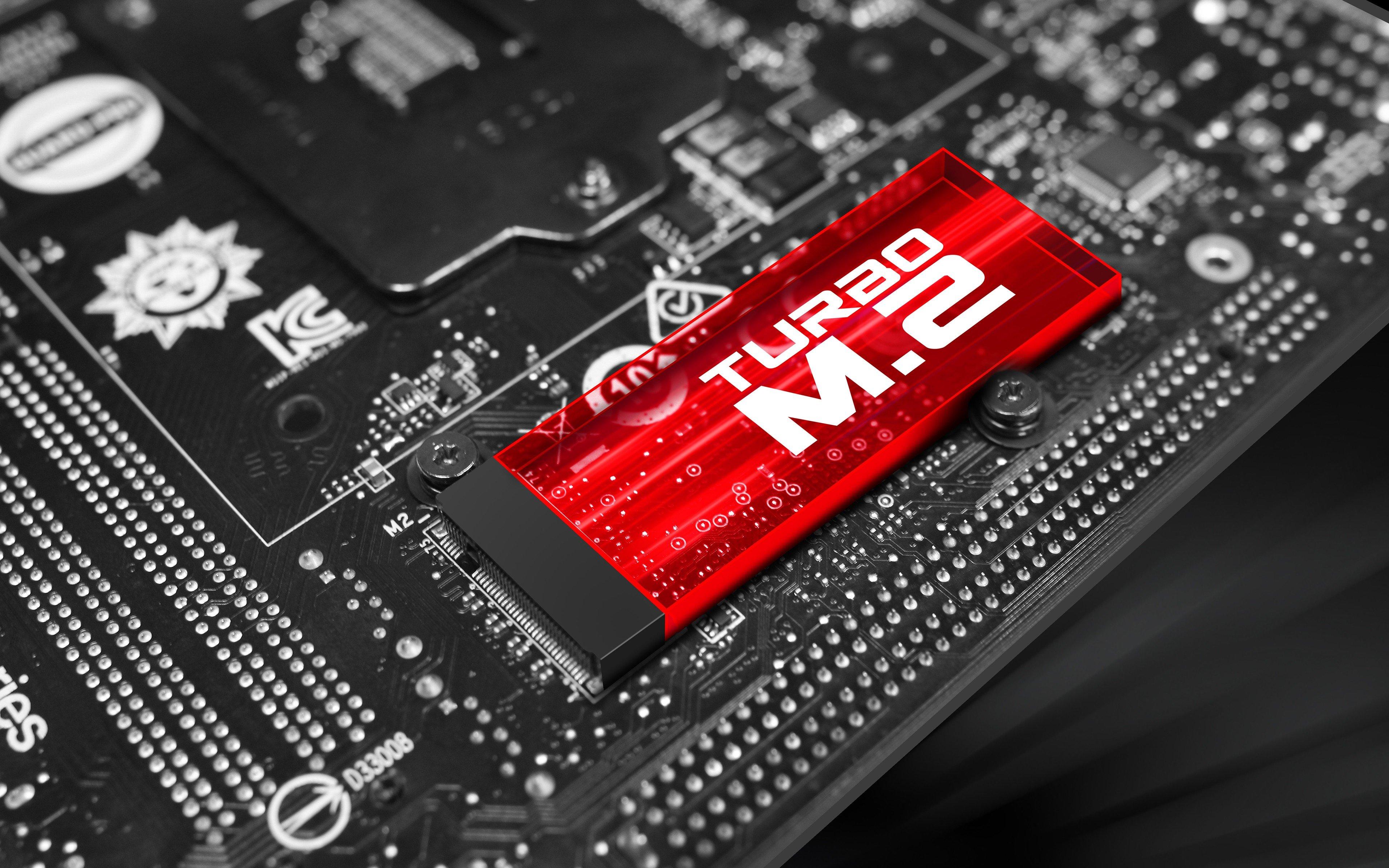 デスクトップ壁紙 3840x2400 Px ハードウェア マザーボード Msi Pcゲーム 技術 3840x2400 Coolwallpapers デスクトップ壁紙 Wallhere