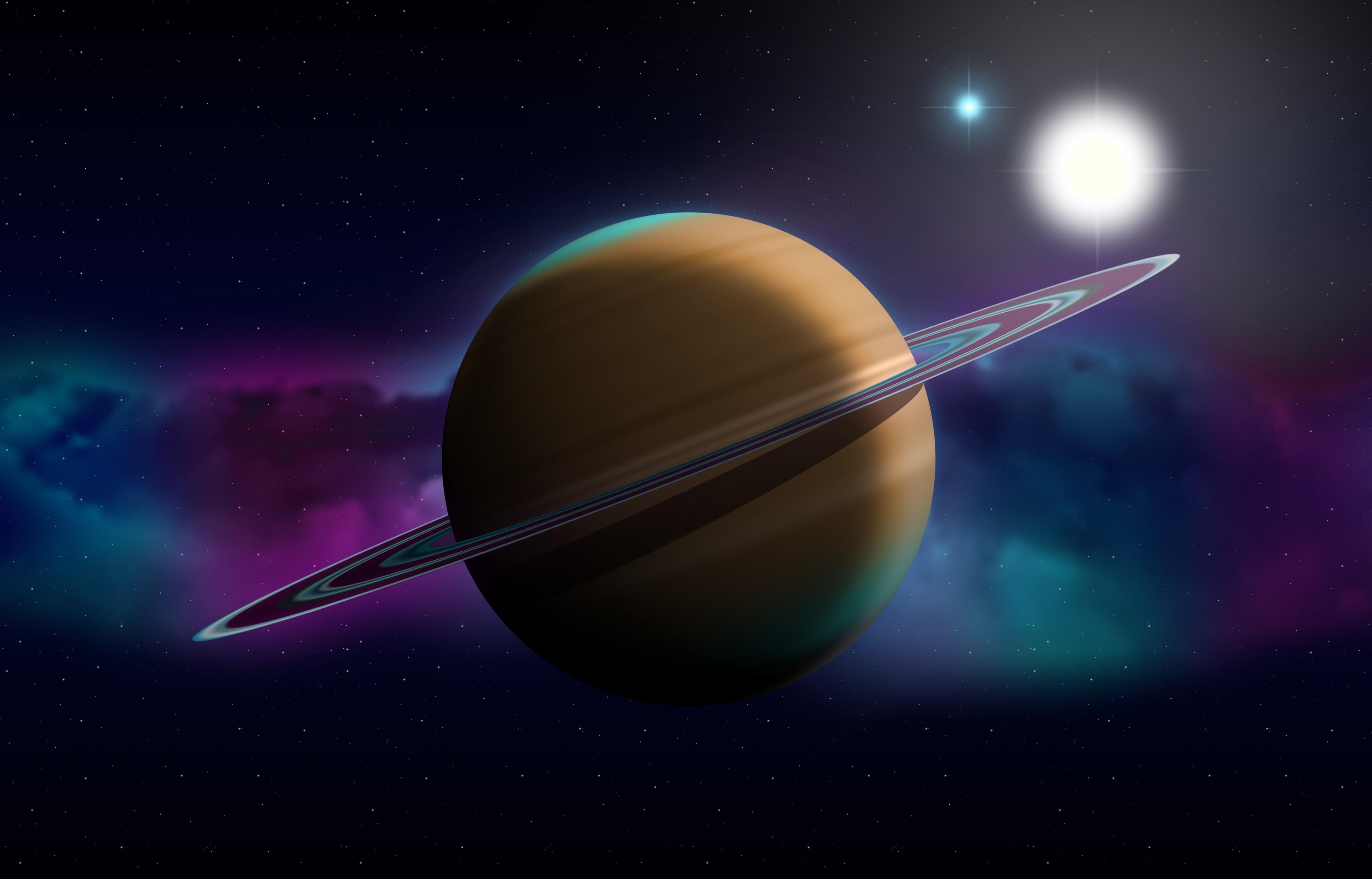 ранним фото планеты сатурн в высоком качестве акции