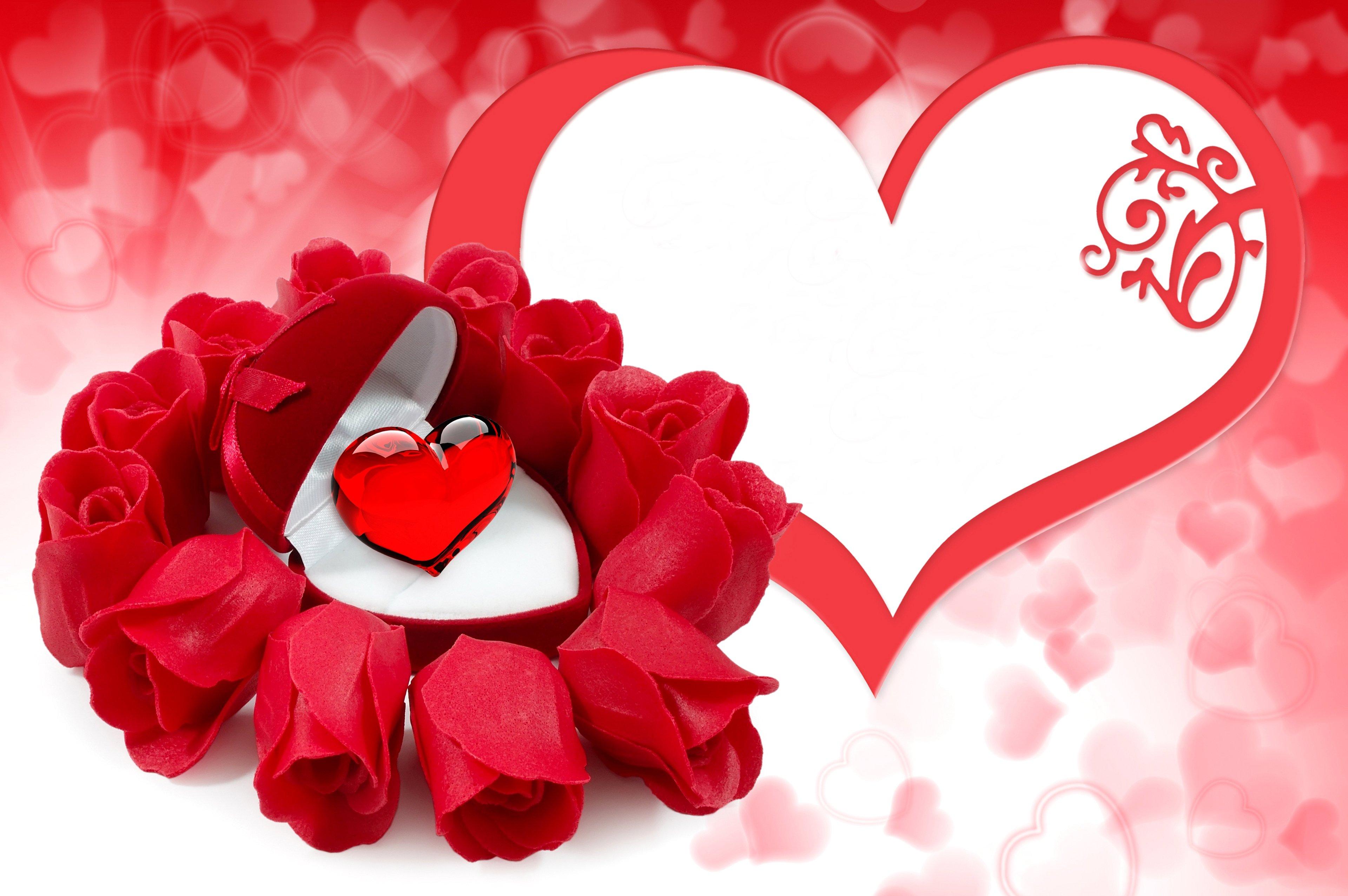 партизанского отряда лучшие валентинки фото ключ символизирует