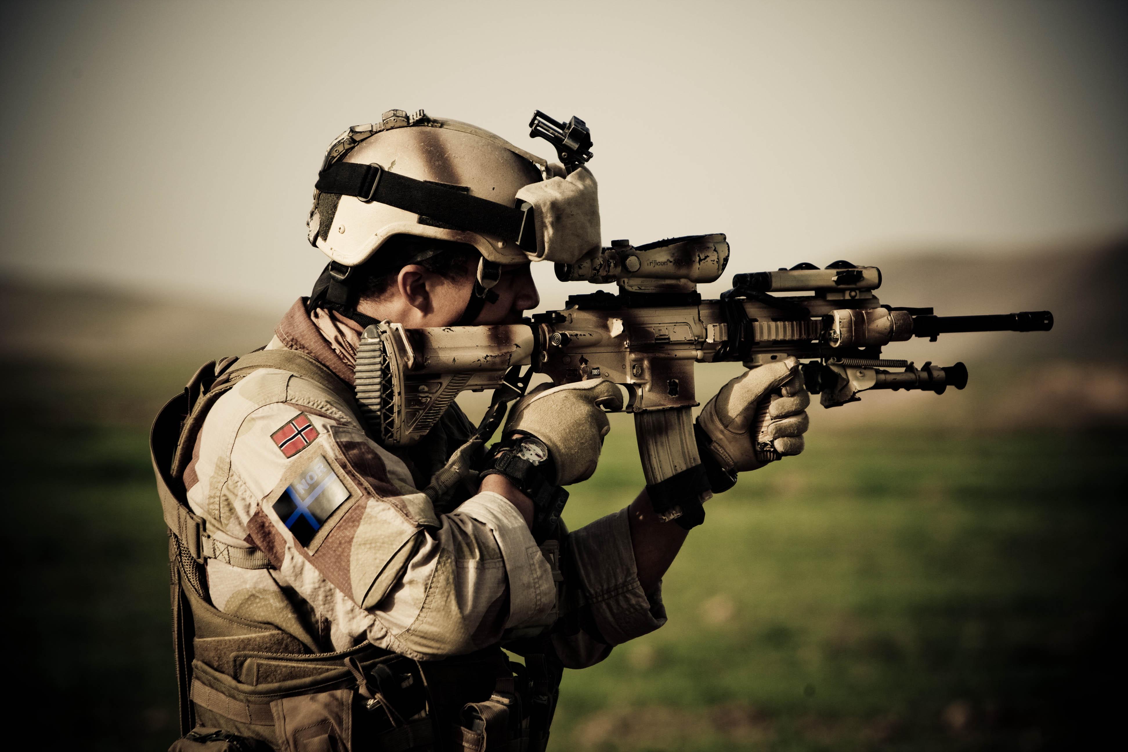 теперь красивые картинки про солдат рассказ