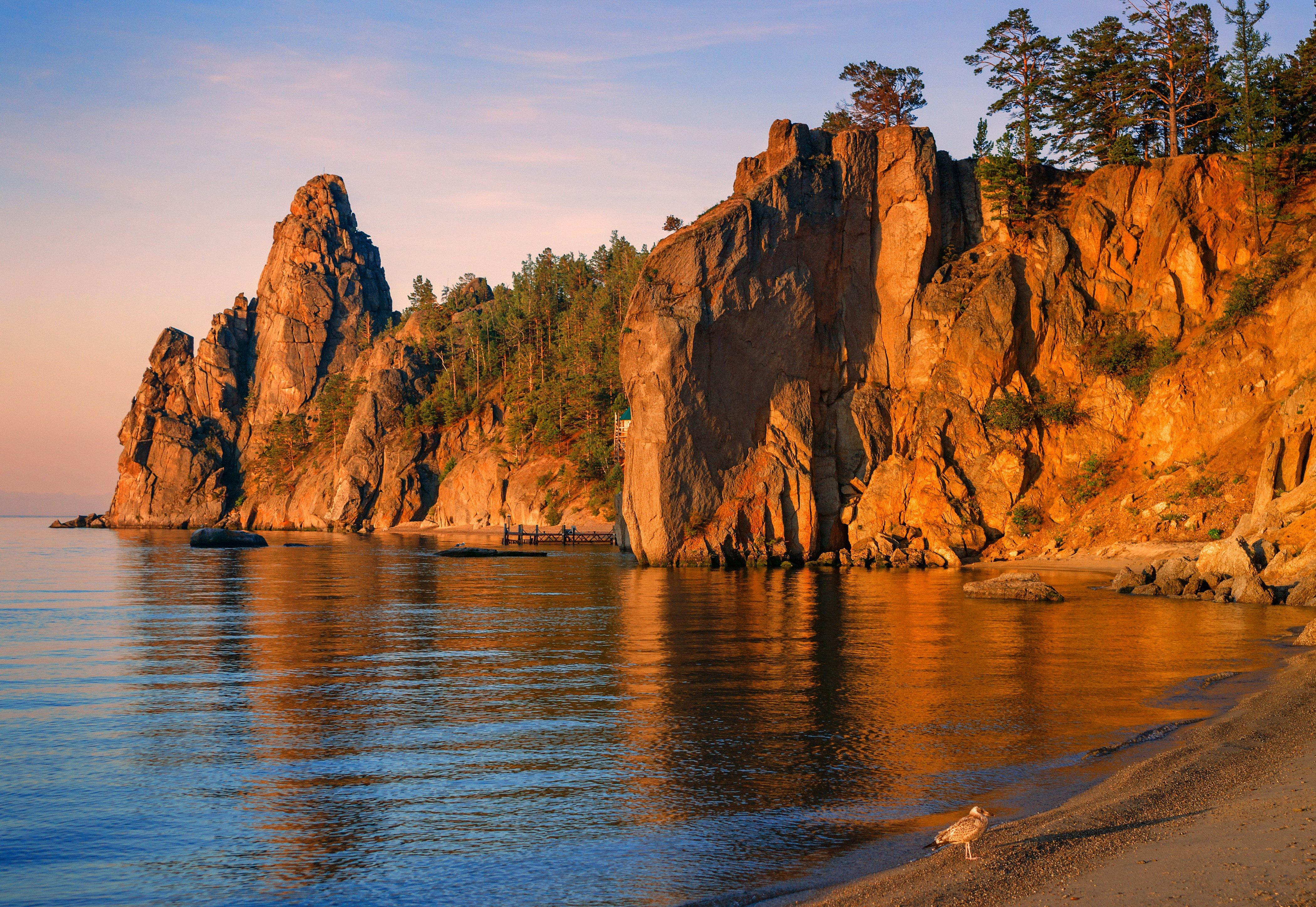 нет самые красивые места россии природа картинки торжеству