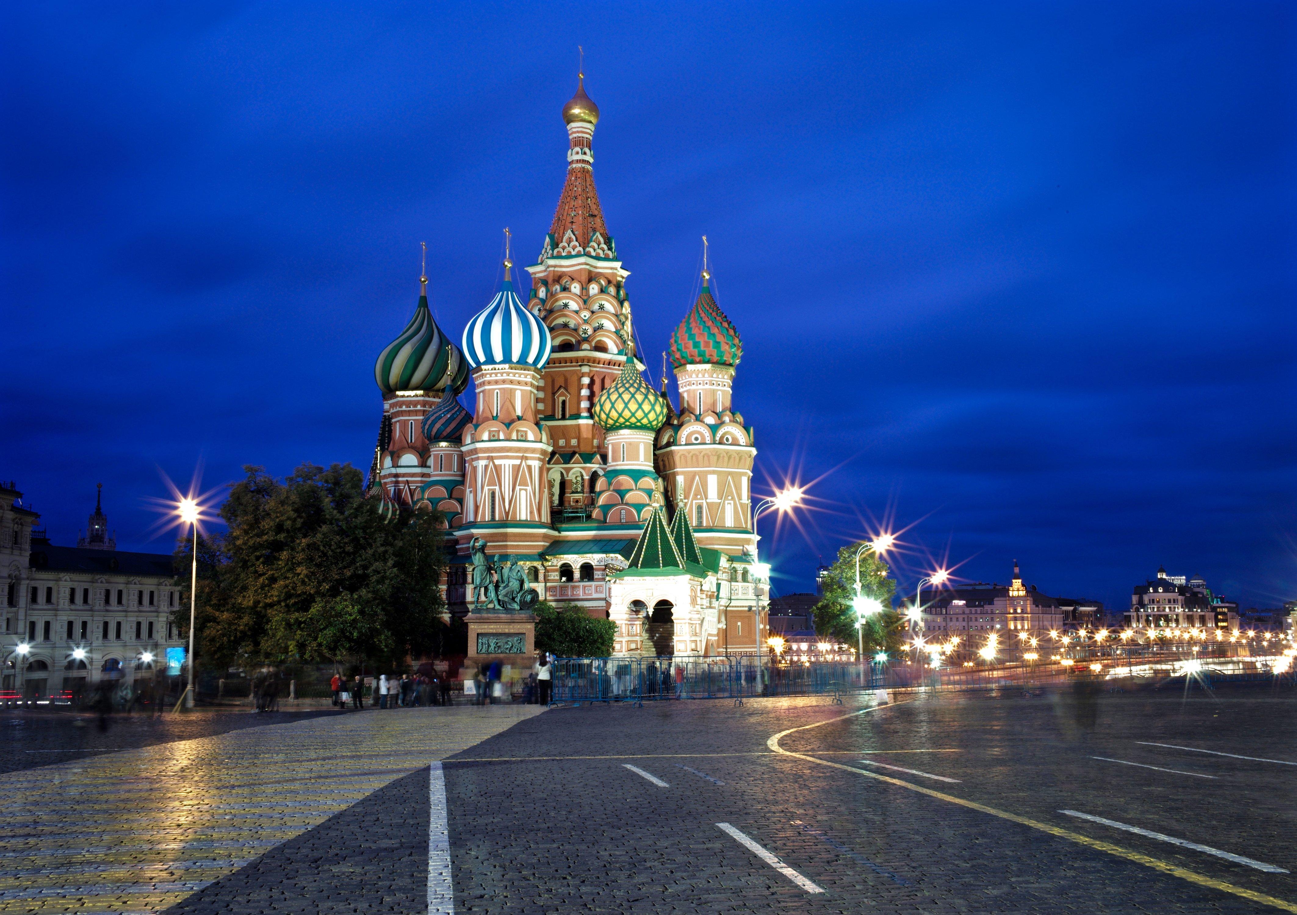 необходимости красивые картинки города россии казалось, что иметь