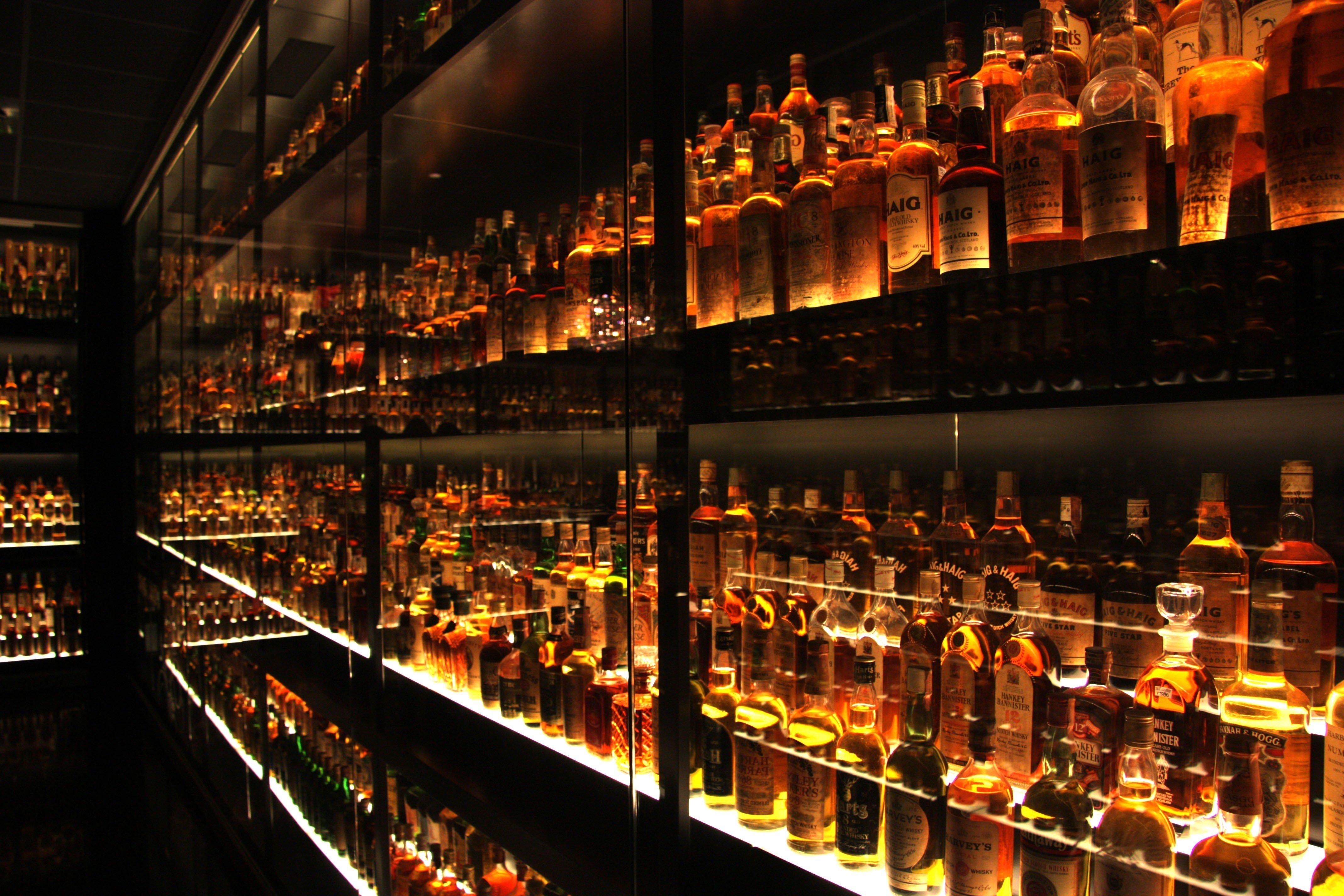 Фото алкоголя обои микропаразиты