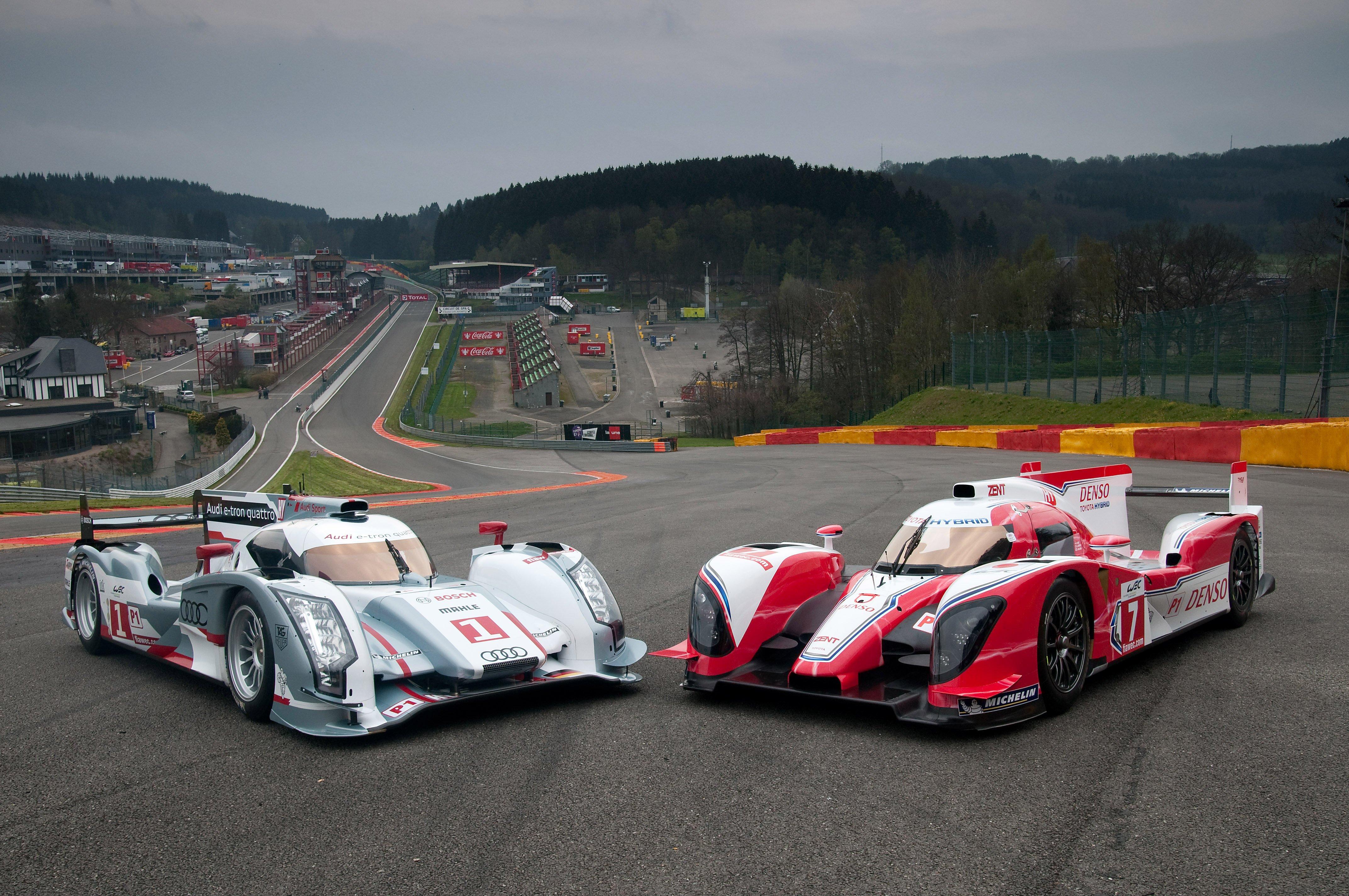 Картинки авто гонка