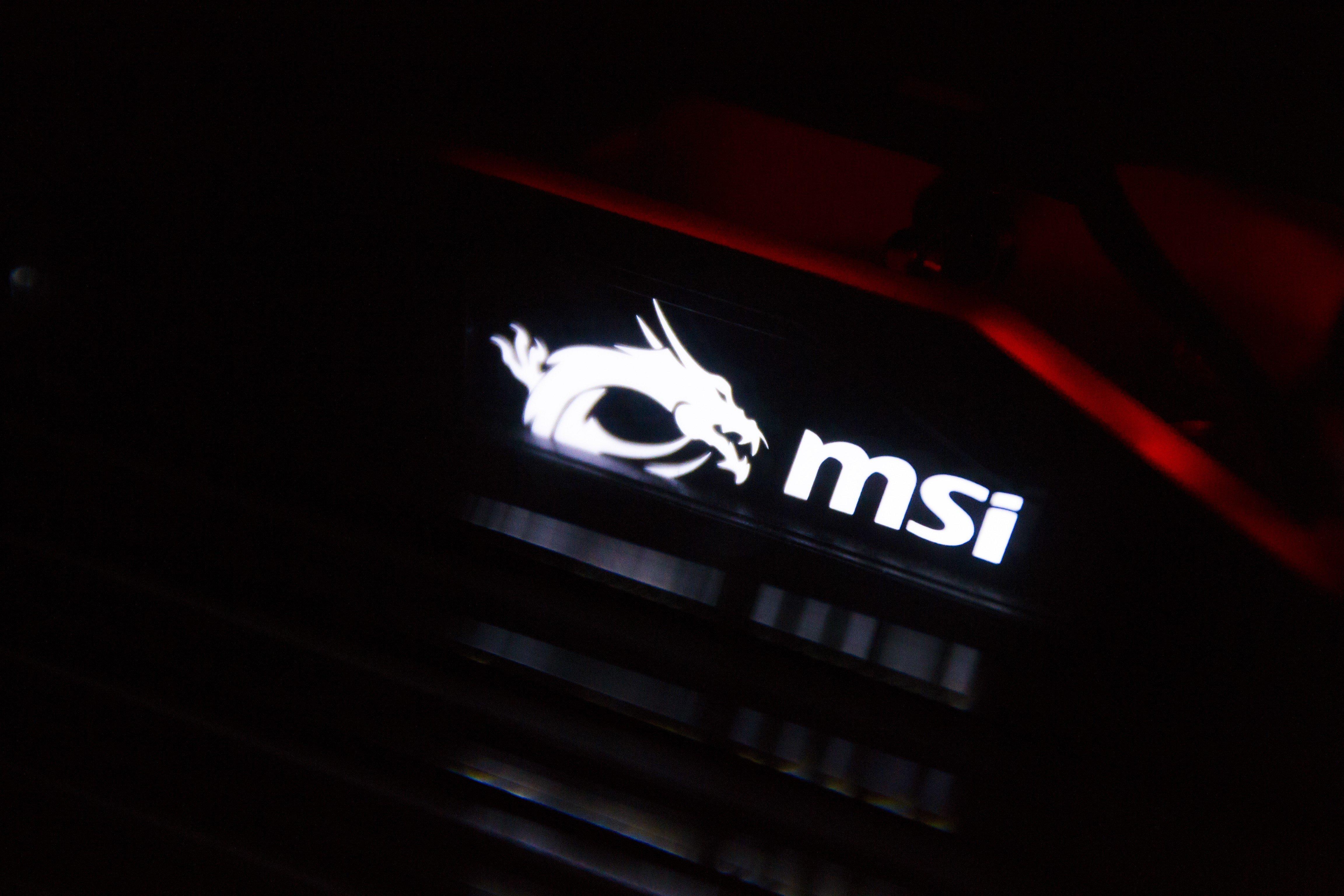 デスクトップ壁紙 4608x3072 Px Msi Pcゲーム 技術 4608x3072 Goodfon デスクトップ壁紙 Wallhere