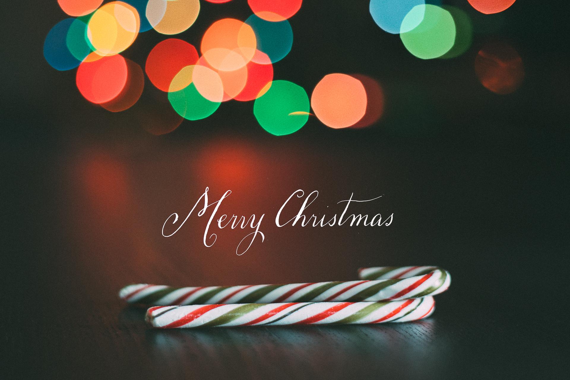 Hintergrundbilder : 500px, Text, Kanon, Weihnachten, Bokeh, Event ...