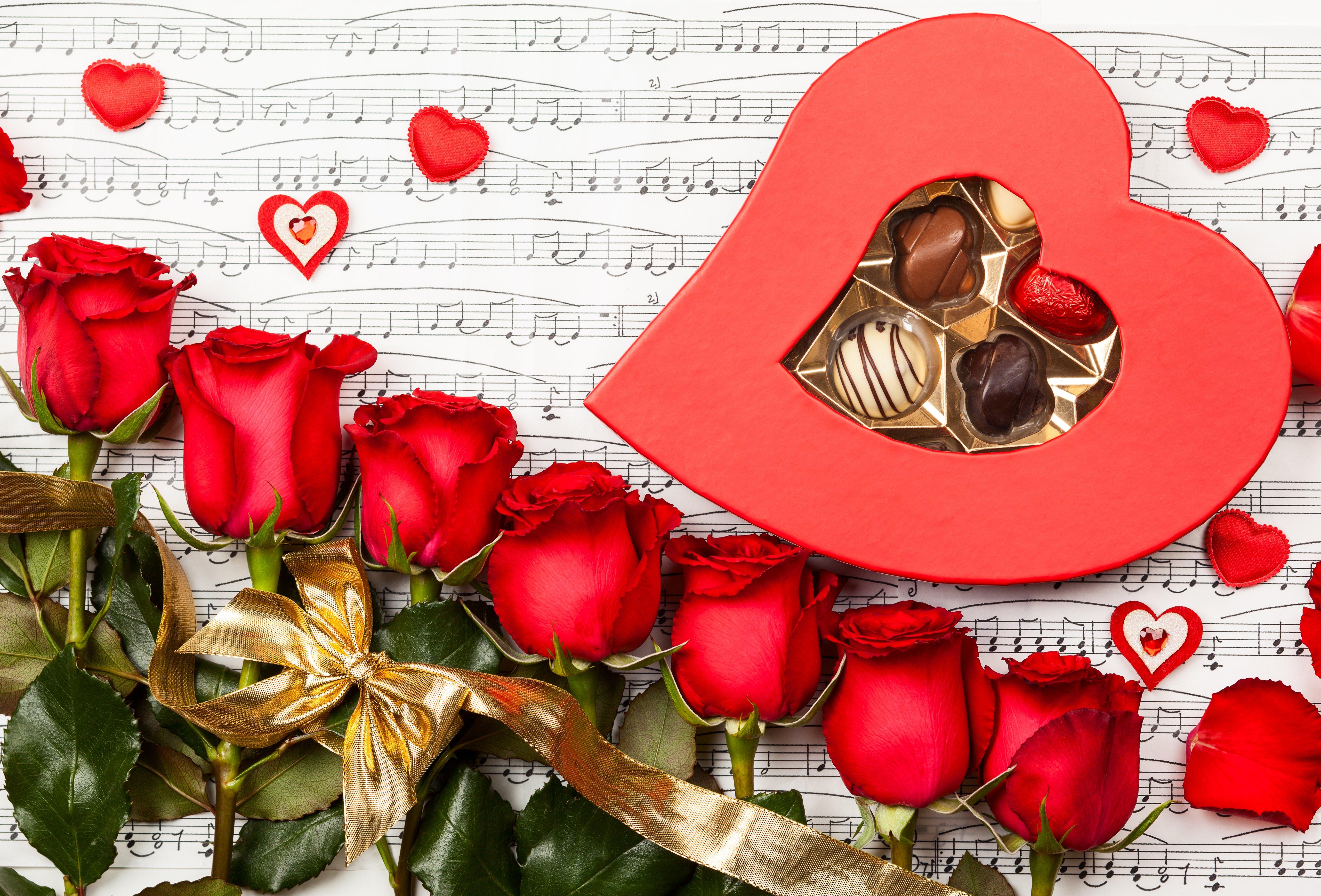 Музыкальные видео открытки любимому мужчине
