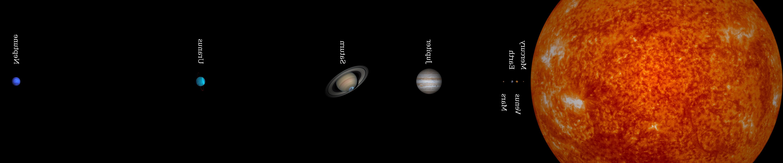 Wallpaper 5760x1200 px earth jupiter mars mercury neptune 5760x1200 px earth jupiter mars mercury neptune planet saturn simple background solar system space sun triple voltagebd Choice Image